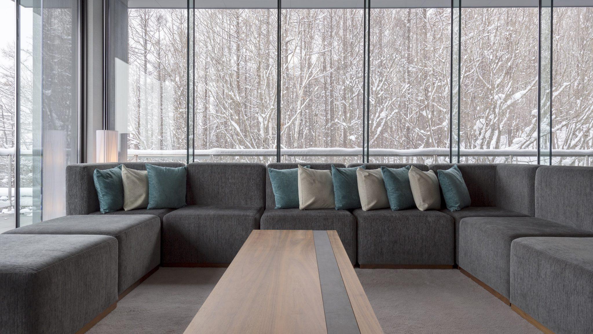 aya-niseko-penthouse-b-winter-2