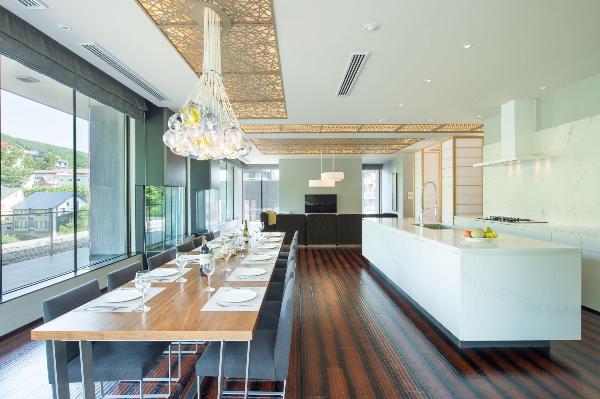 aya-niseko-penthouse-c-summer-10