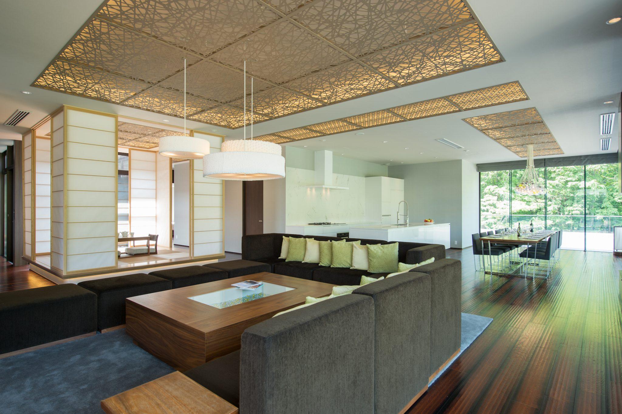 aya-niseko-penthouse-c-summer-11