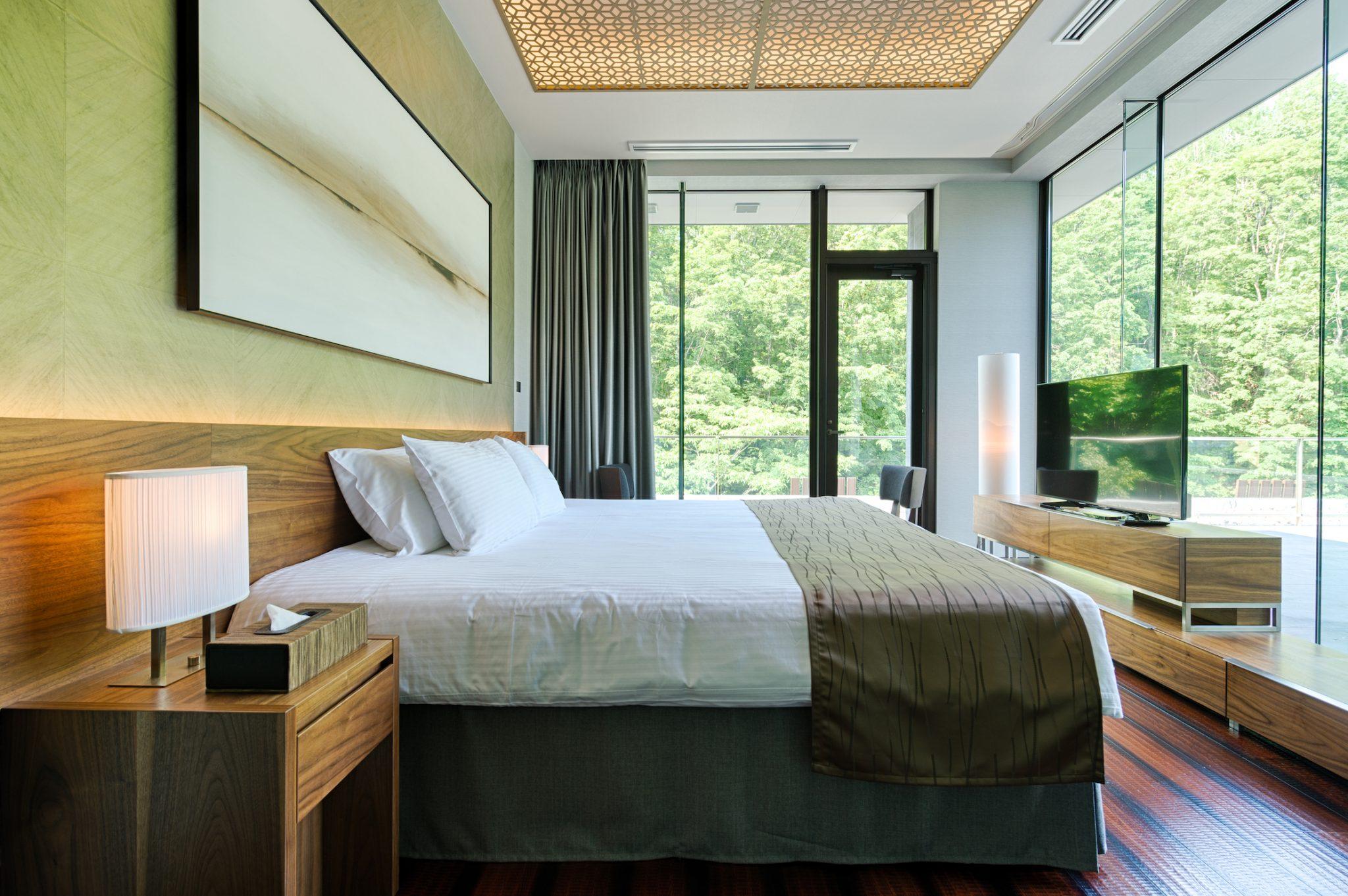 aya-niseko-penthouse-c-summer-4