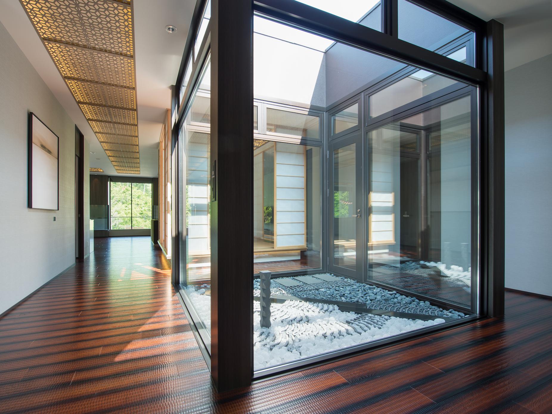 aya-niseko-penthouse-c-summer-6