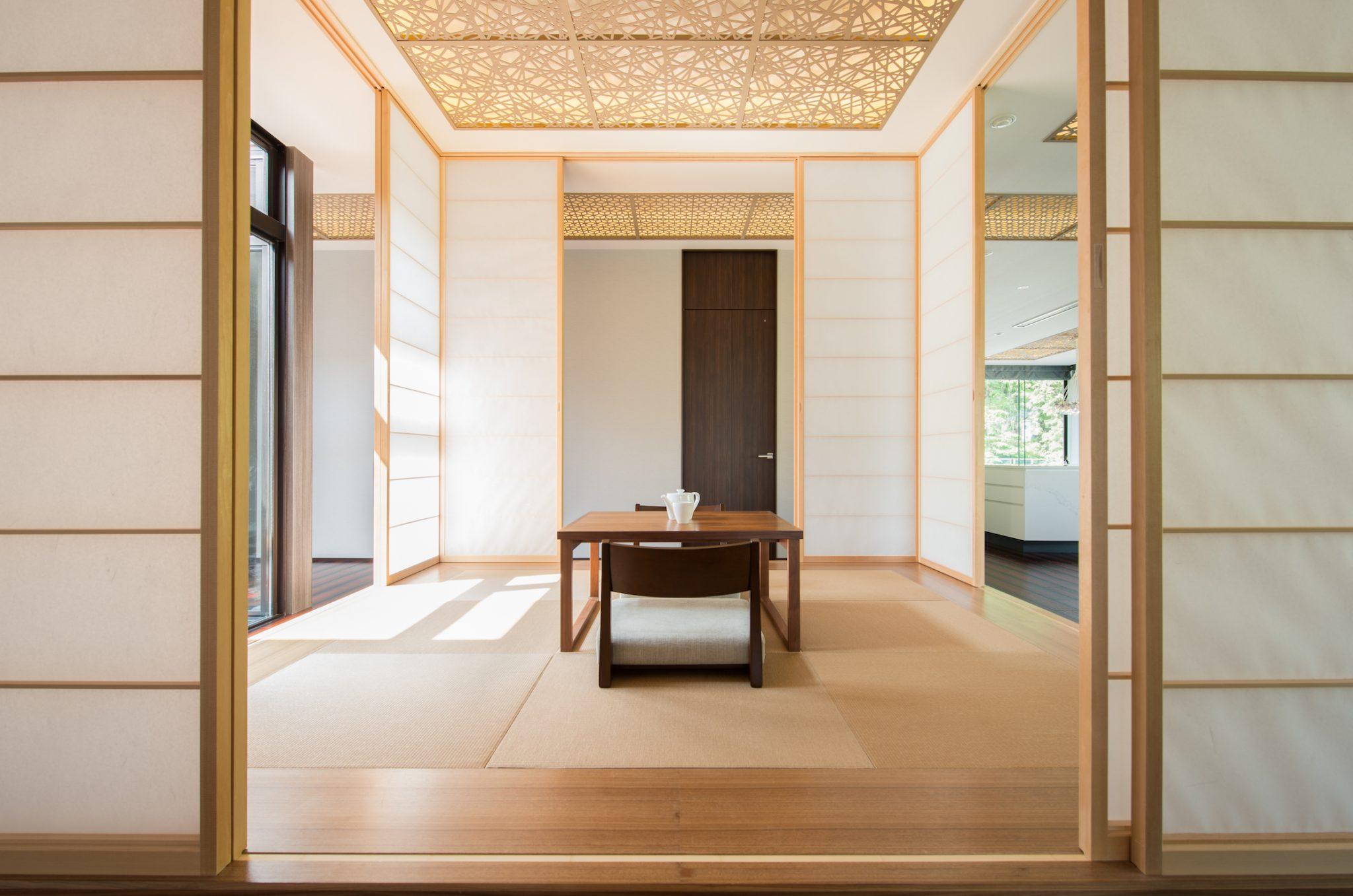 aya-niseko-penthouse-c-summer-7