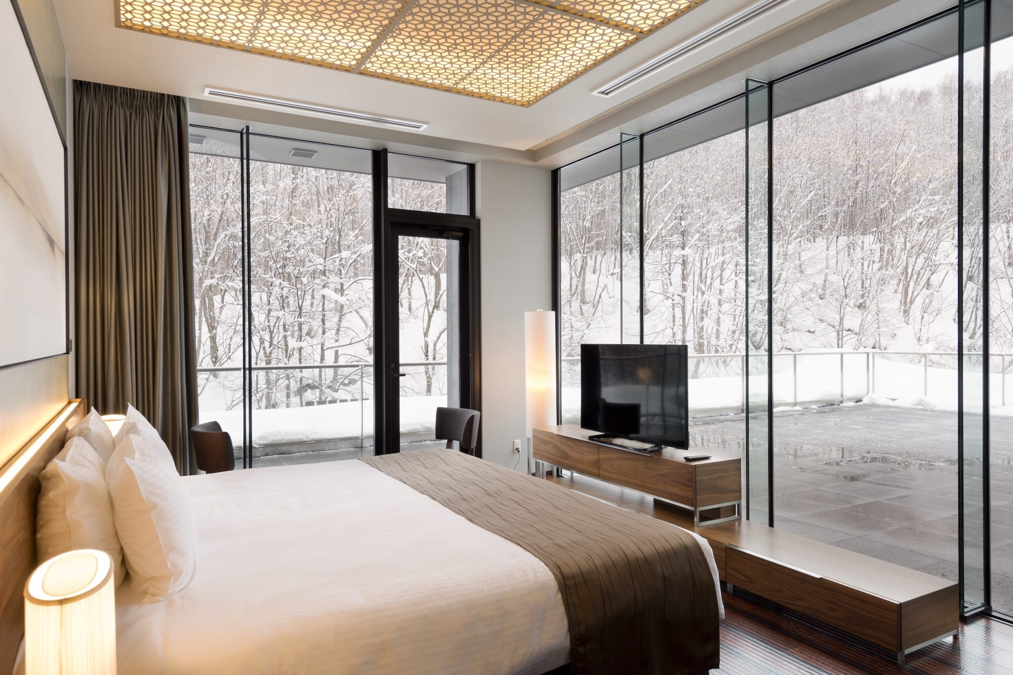 aya-niseko-penthouse-c-winter-5