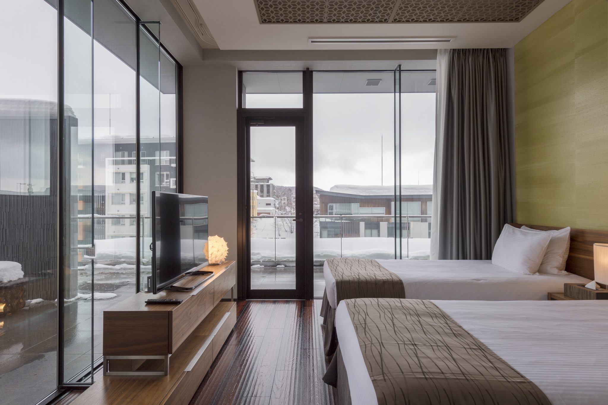 aya-niseko-penthouse-c-winter-6