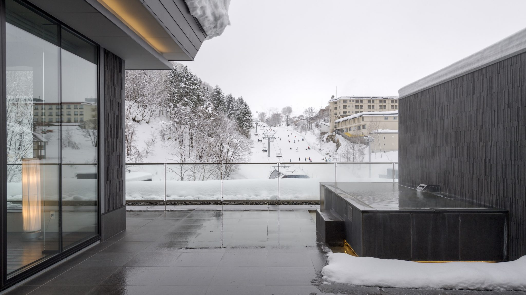 aya-niseko-penthouse-c-winter-7