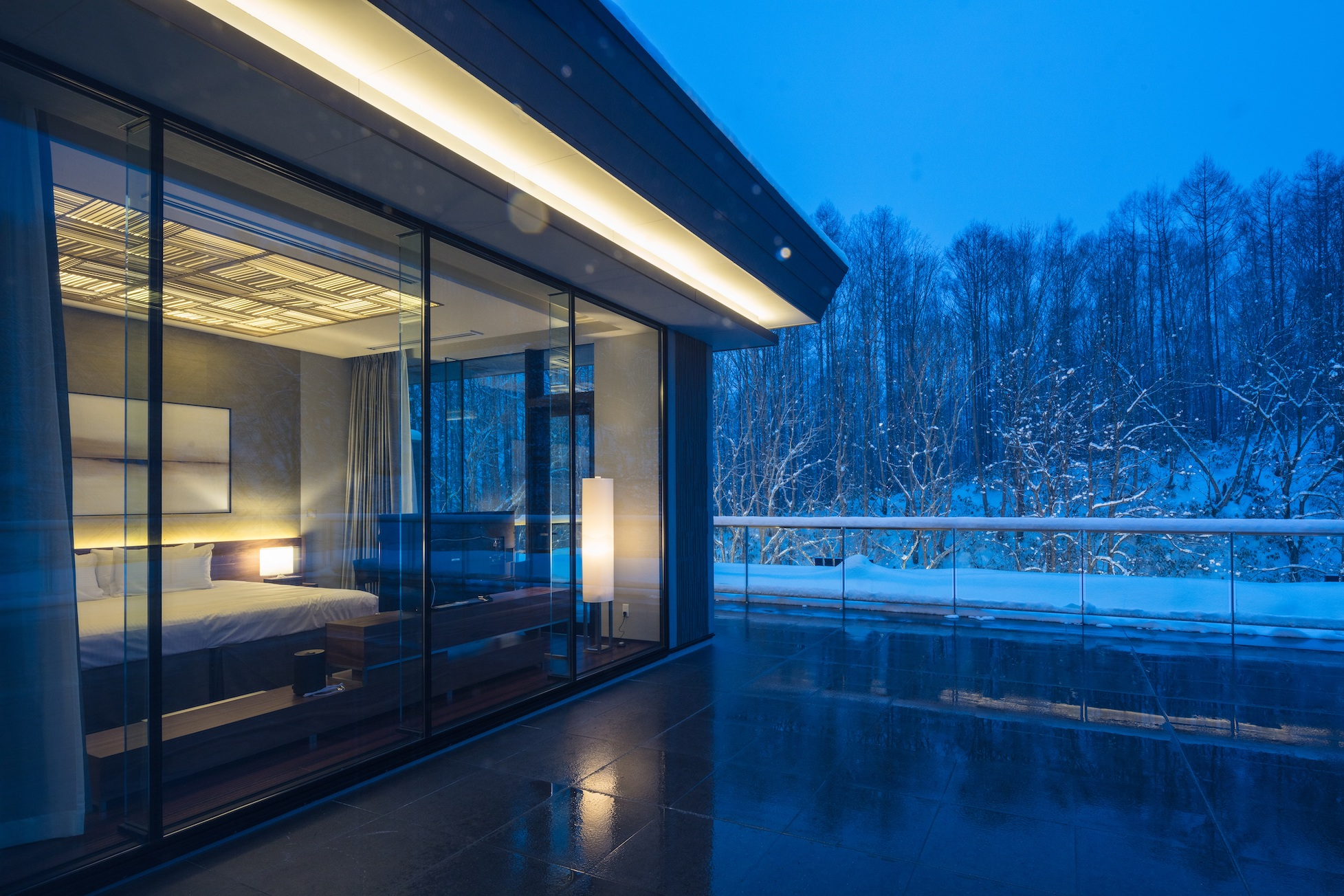 aya-niseko-penthouse-c-winter-9