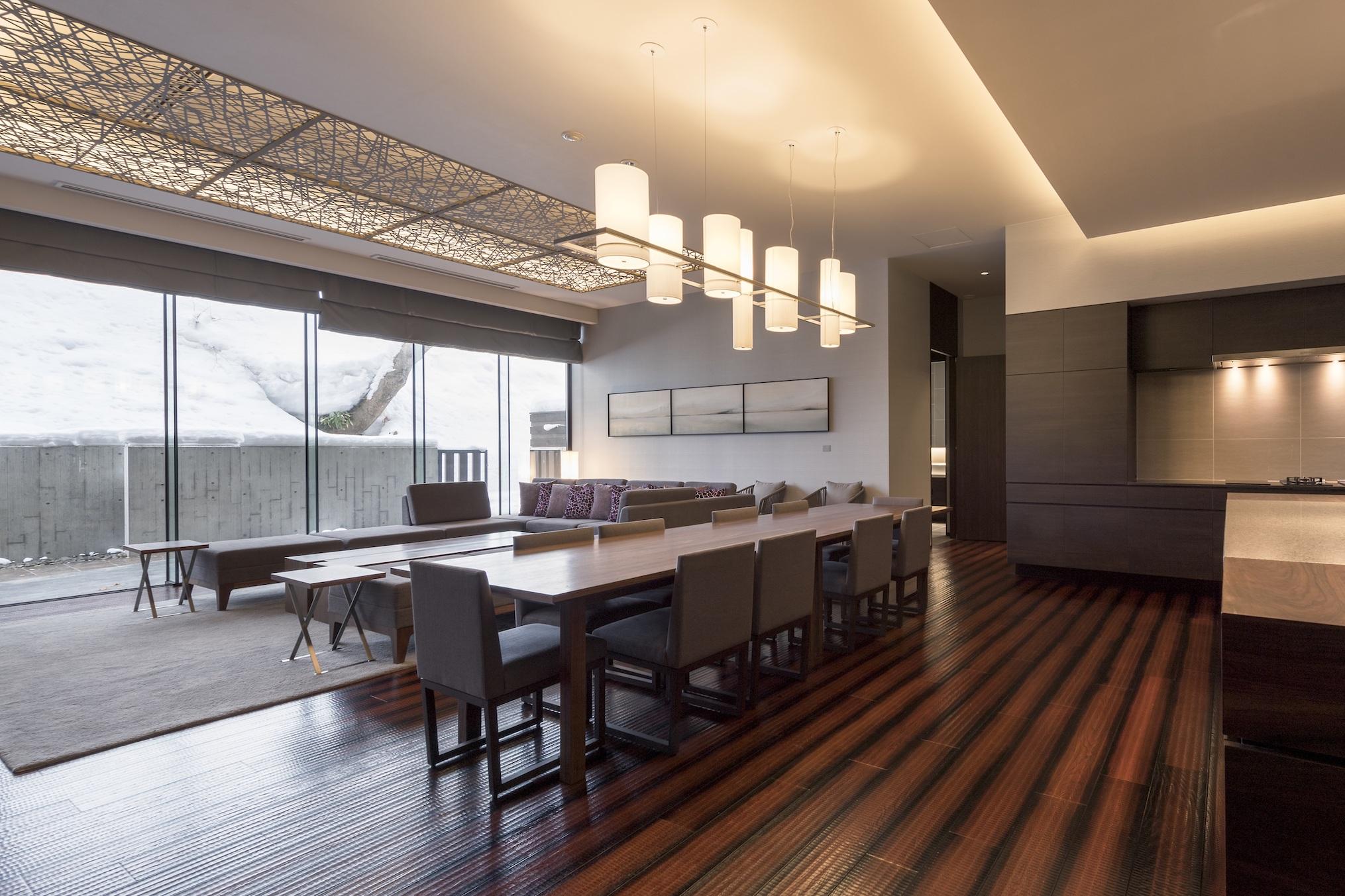 aya-niseko-residence-a-winter-1