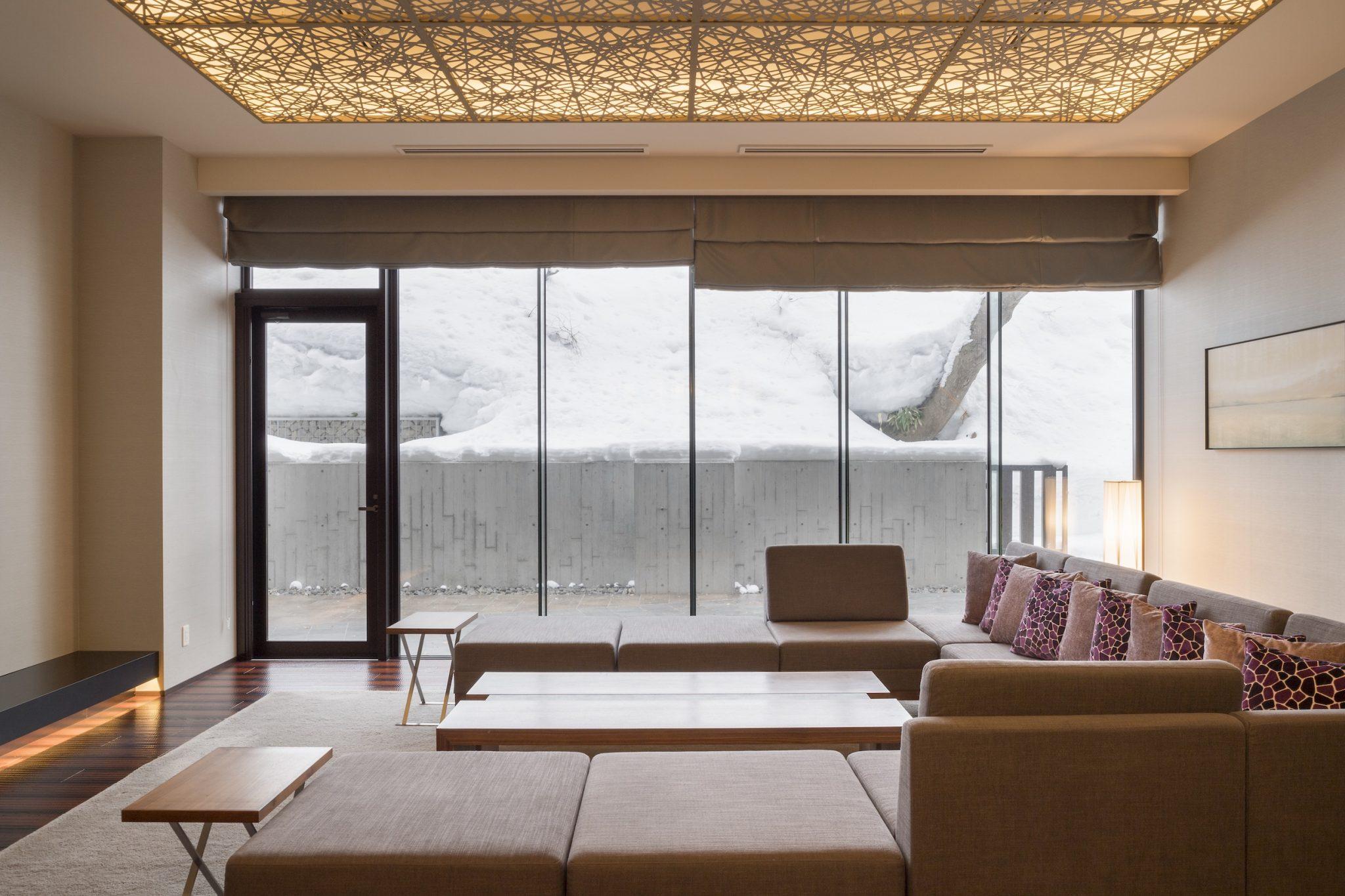 aya-niseko-residence-a-winter-3