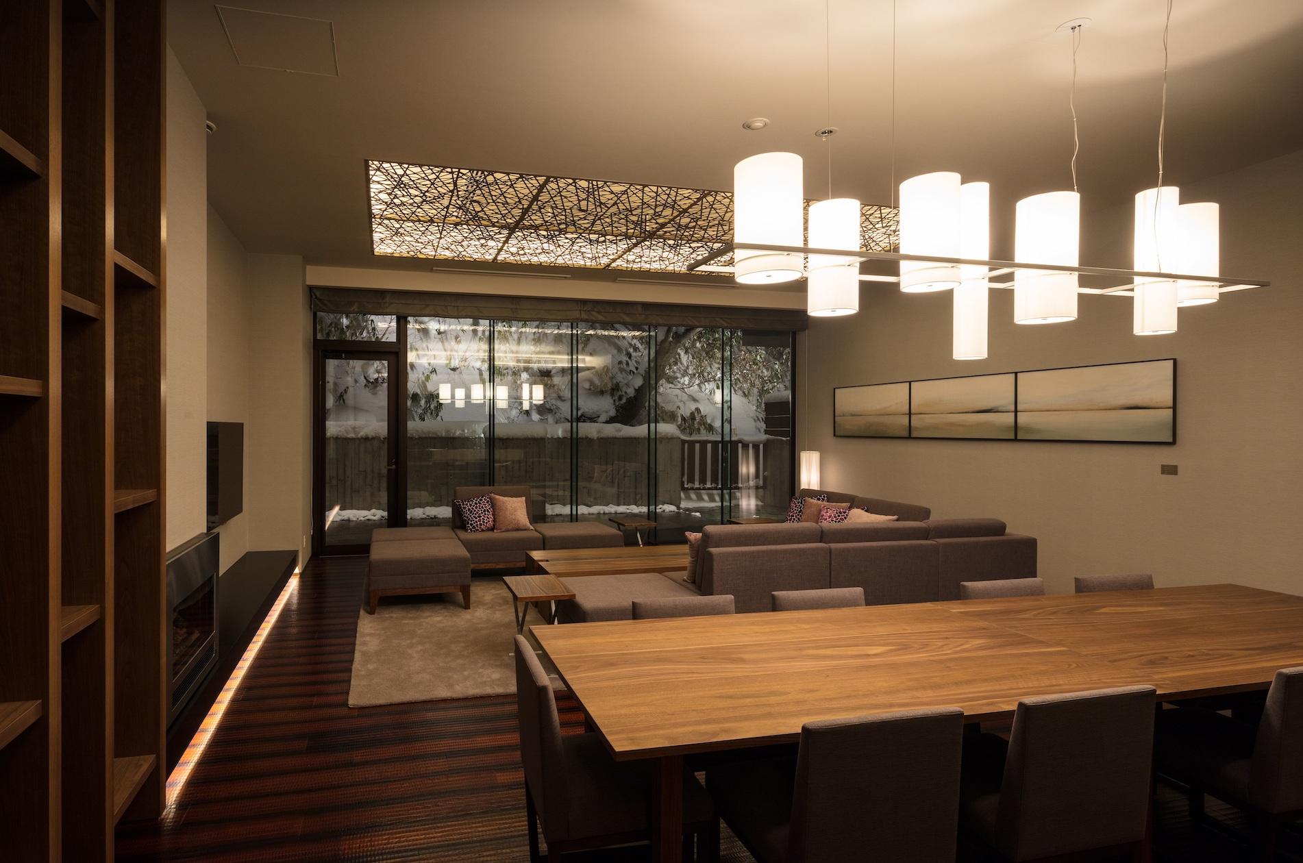 aya-niseko-residence-a-winter-5