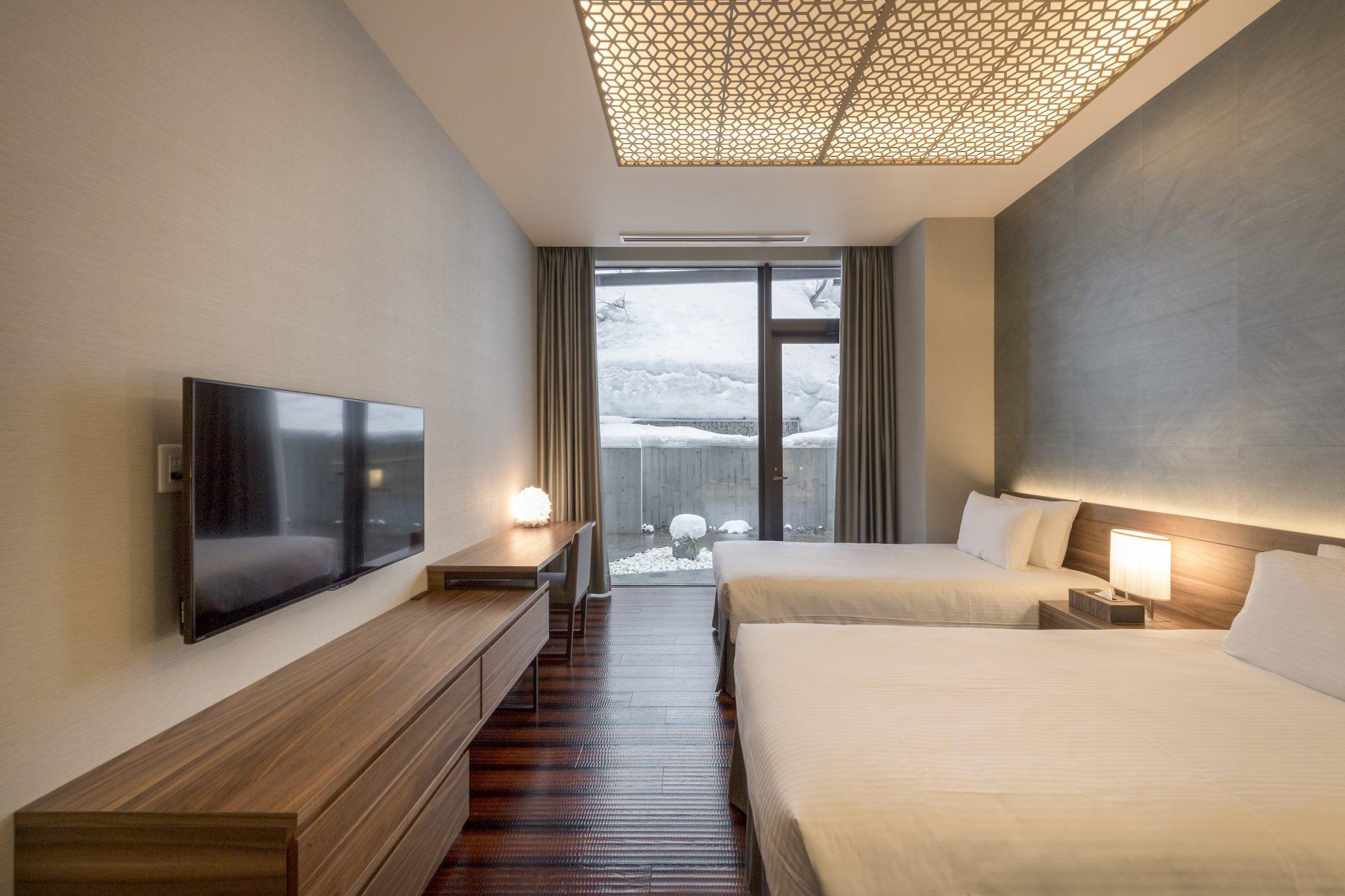 aya-niseko-residence-a-winter-6