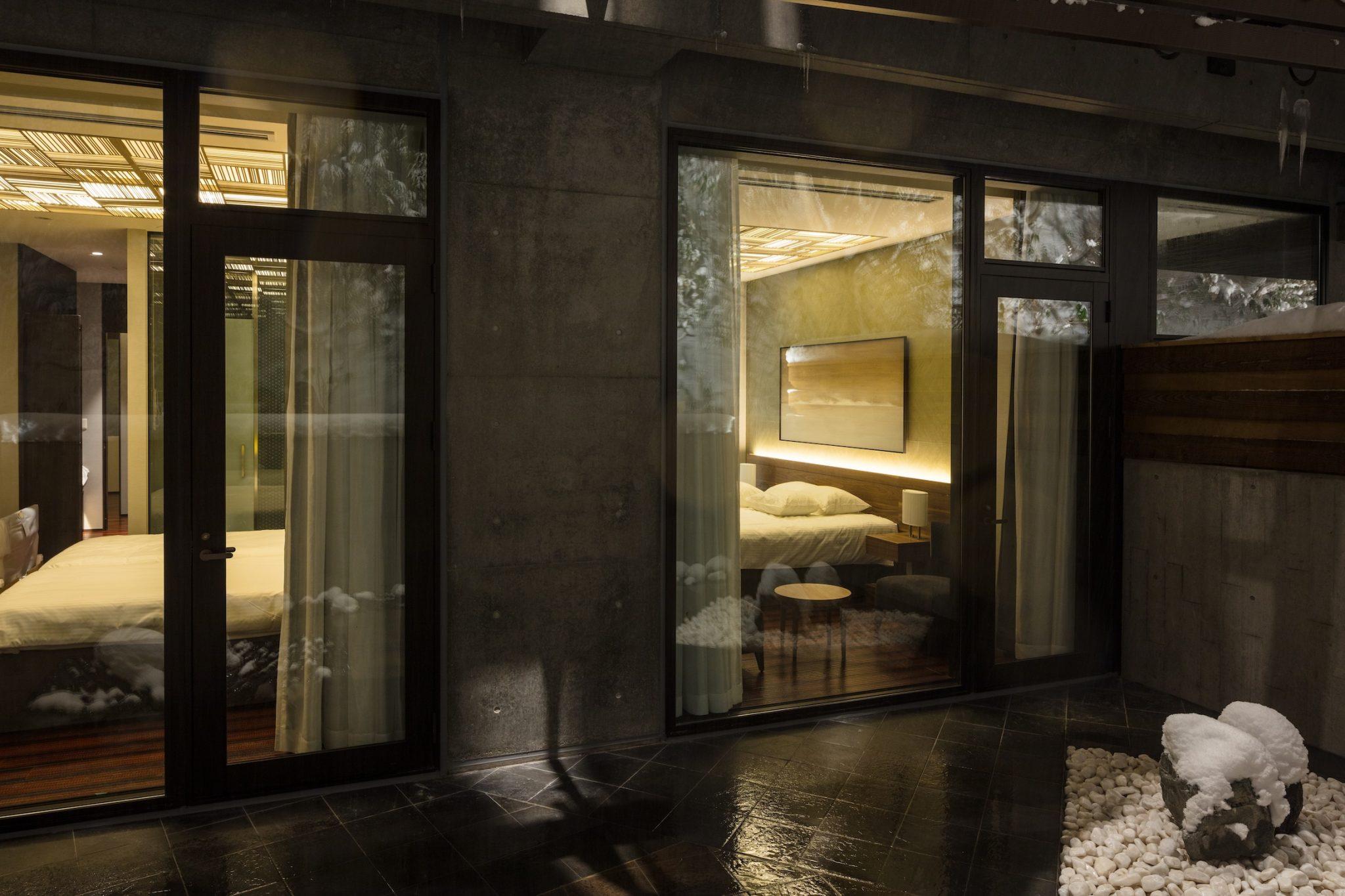 aya-niseko-residence-a-winter-8