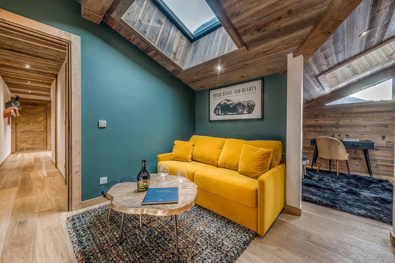 apartment-ben-nevis-11