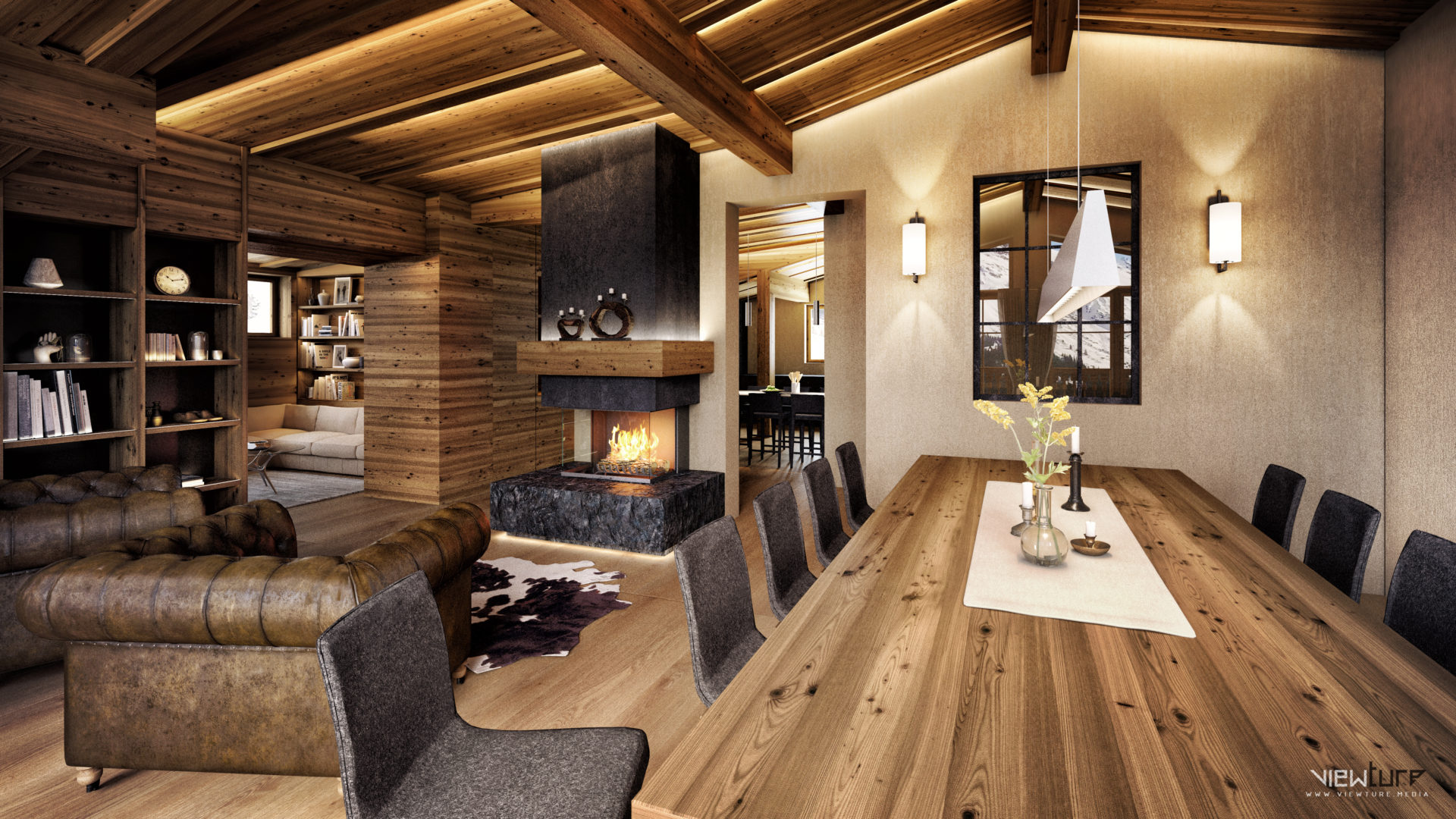 buhlhof-penthouse-1