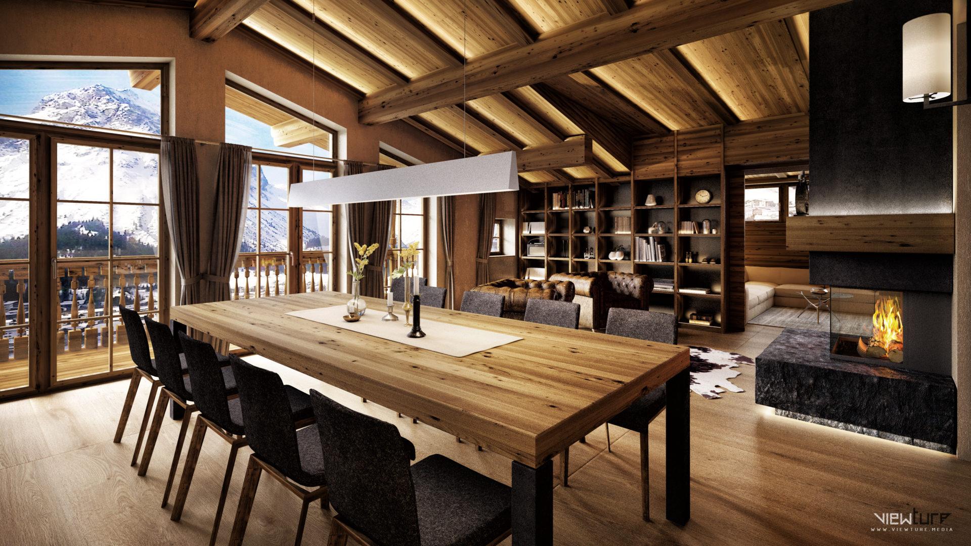 buhlhof-penthouse-2
