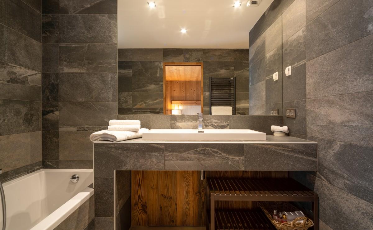 kashmir_bathroom