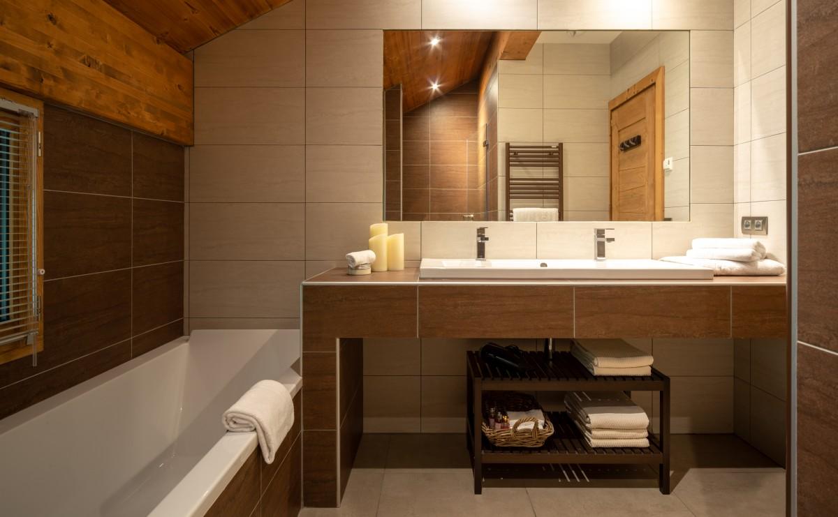 kashmir_bathroom_2