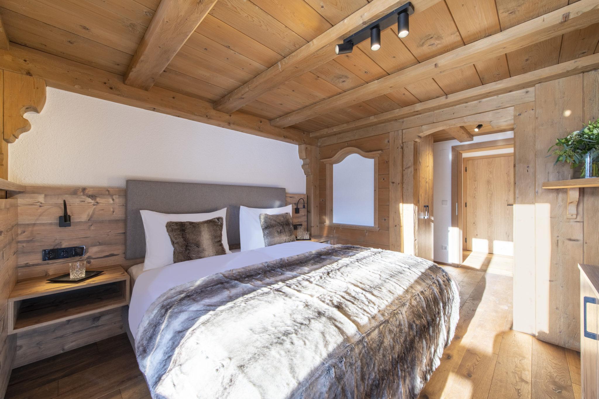 bhlhof-penthouse-11361-scaled