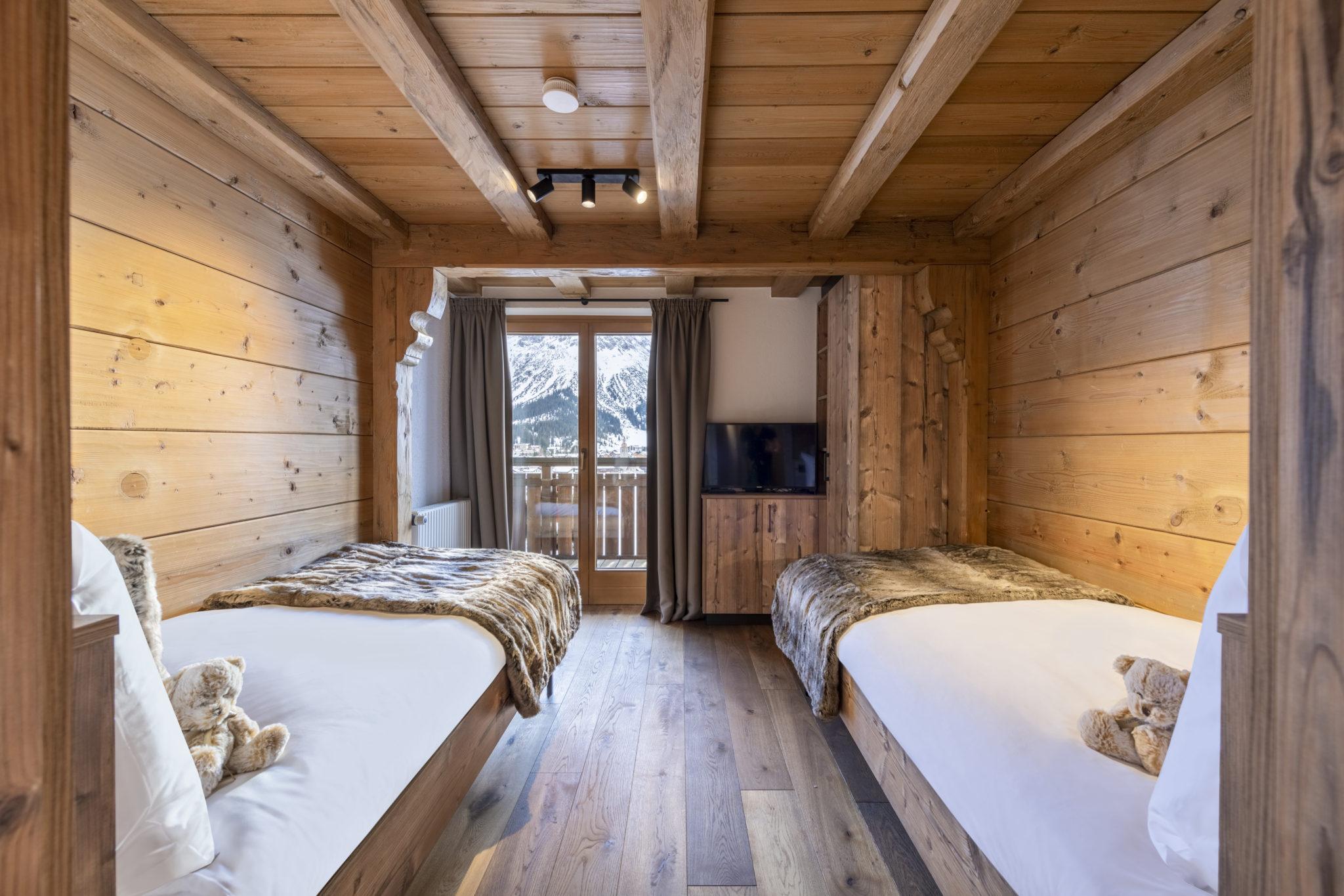 bhlhof-penthouse-11367-scaled