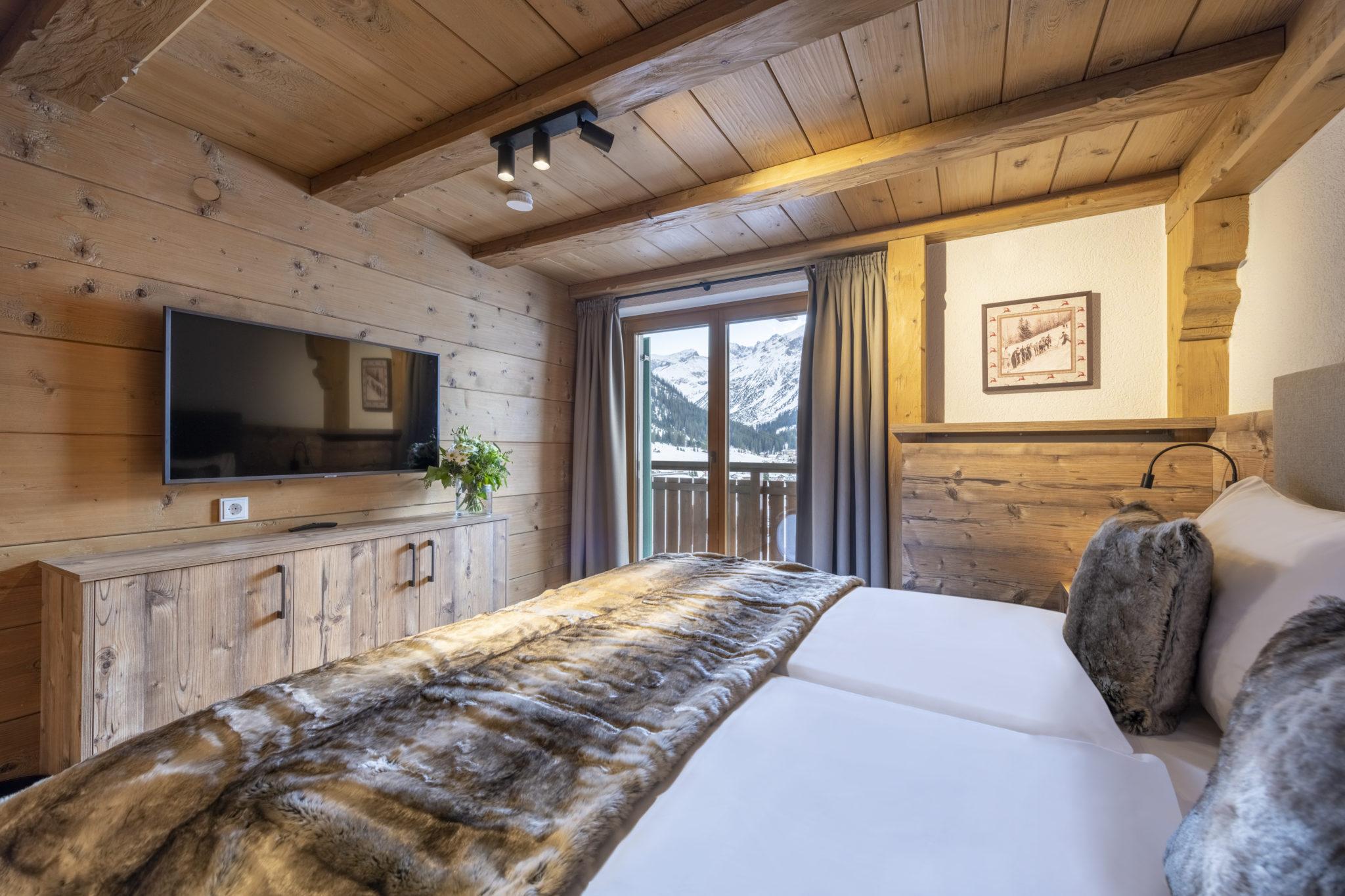 bhlhof-penthouse-11370-scaled