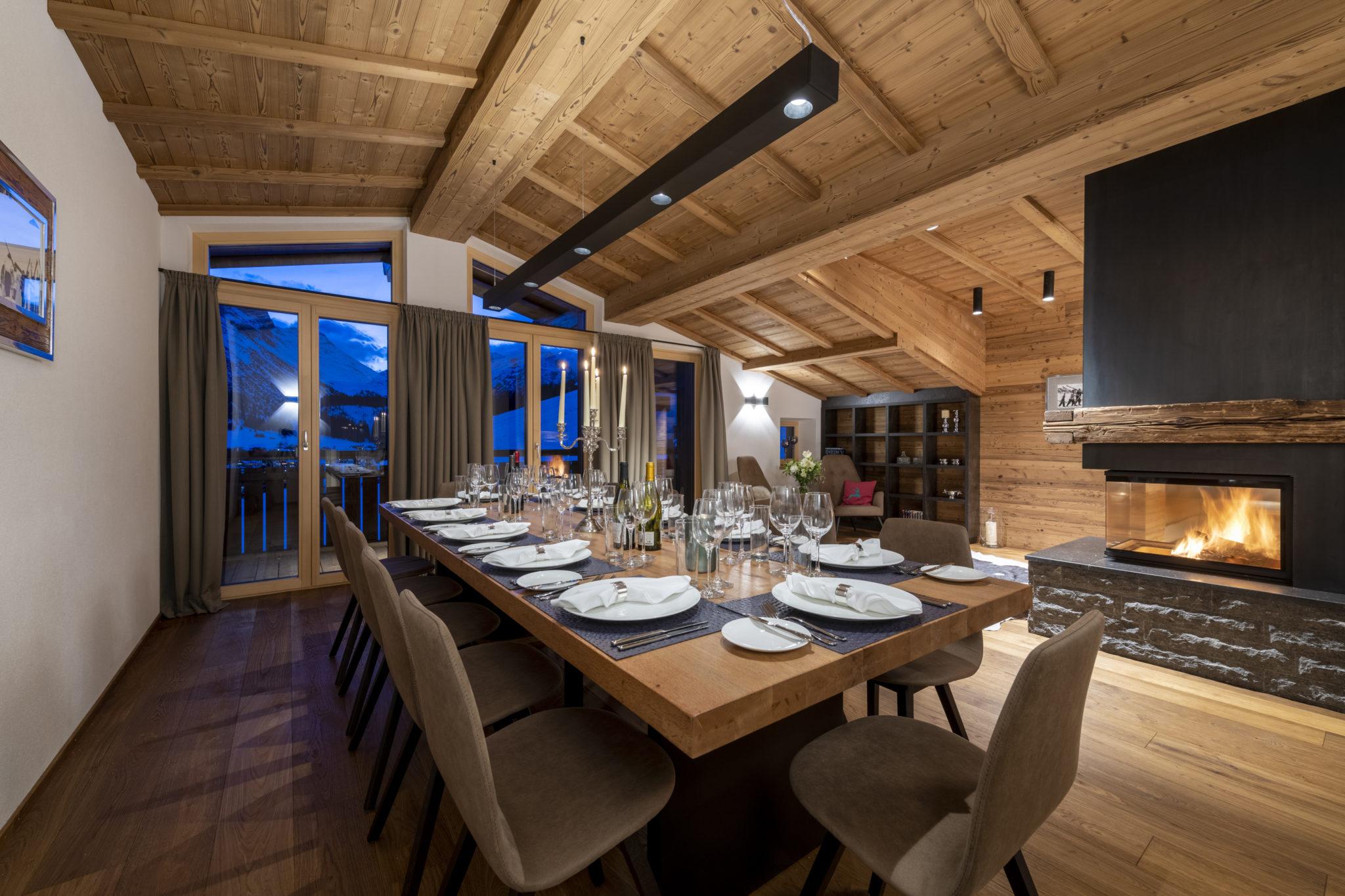 bhlhof-penthouse-11372-scaled