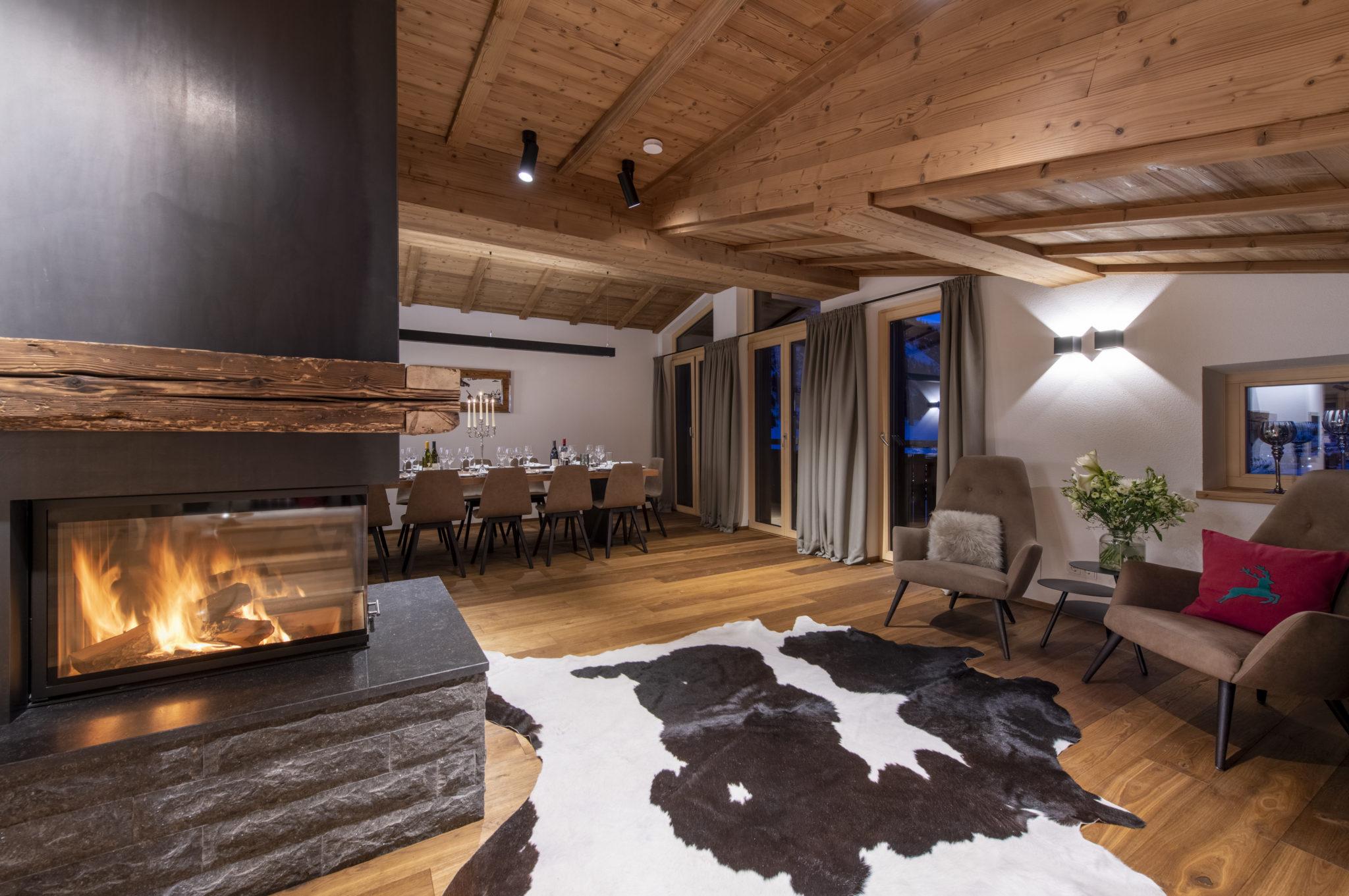 bhlhof-penthouse-11373-scaled