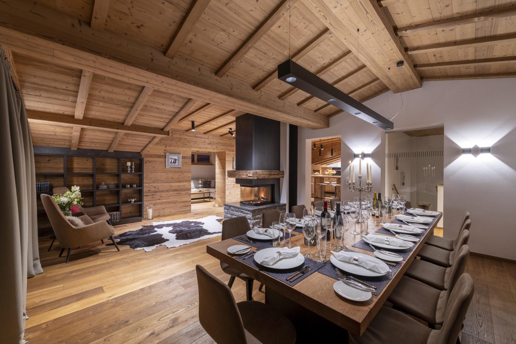 bhlhof-penthouse-11379-scaled