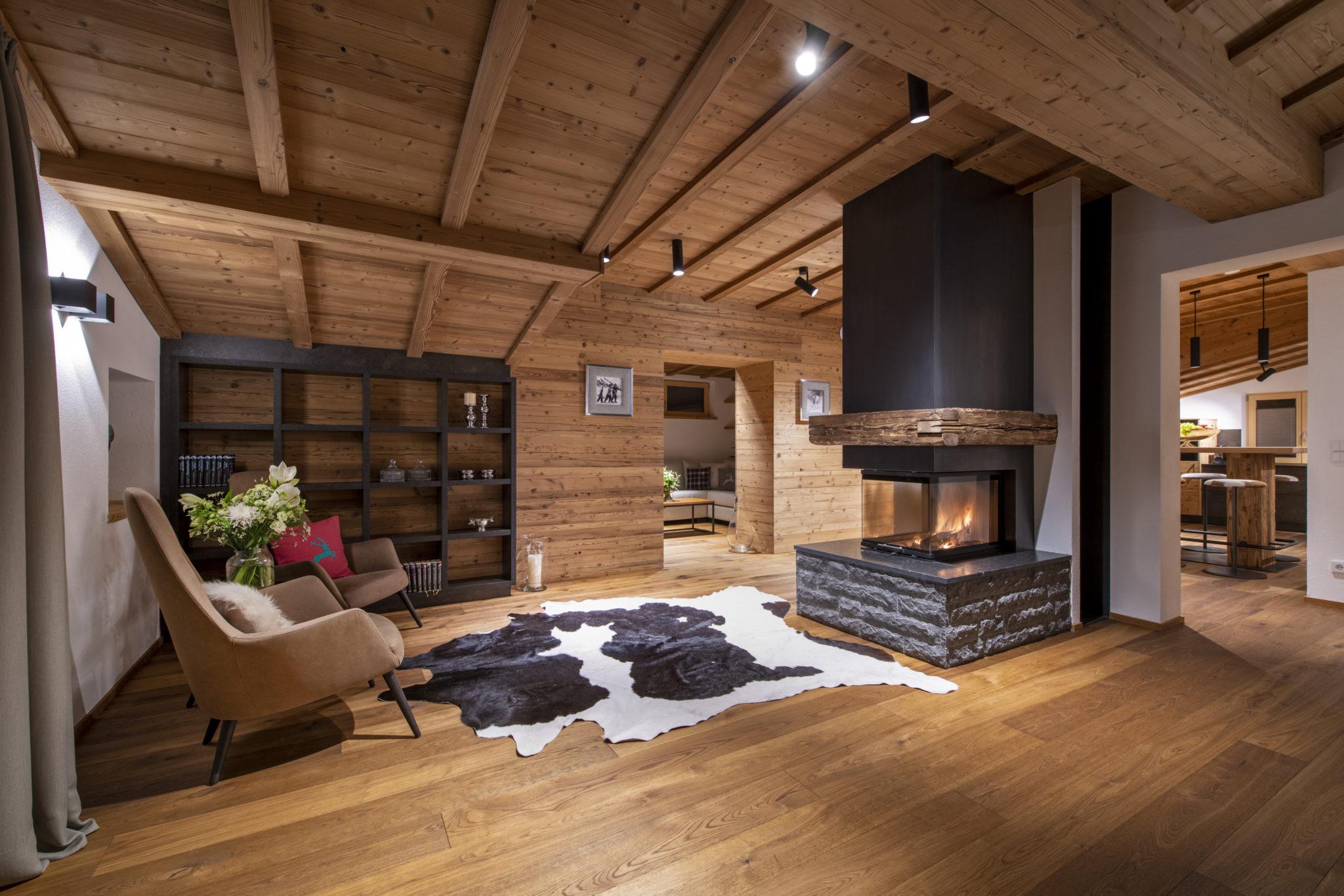 bhlhof-penthouse-11383-scaled