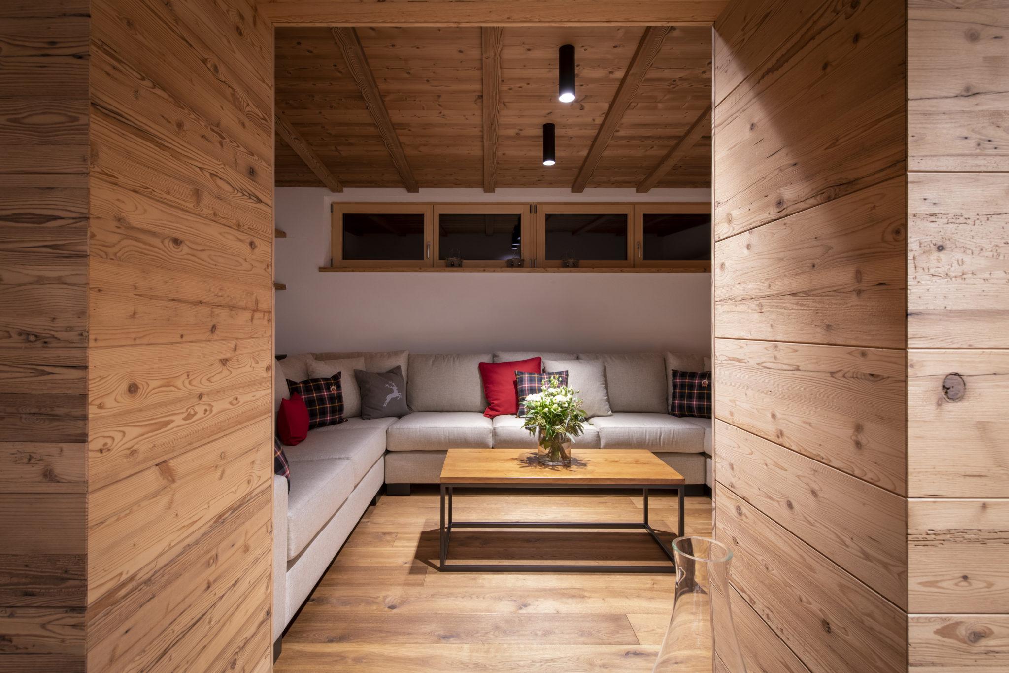 bhlhof-penthouse-11385-scaled