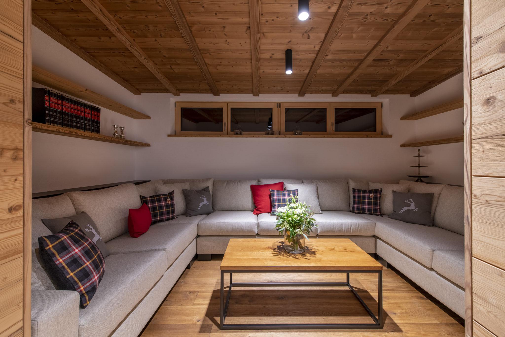 bhlhof-penthouse-11386-scaled