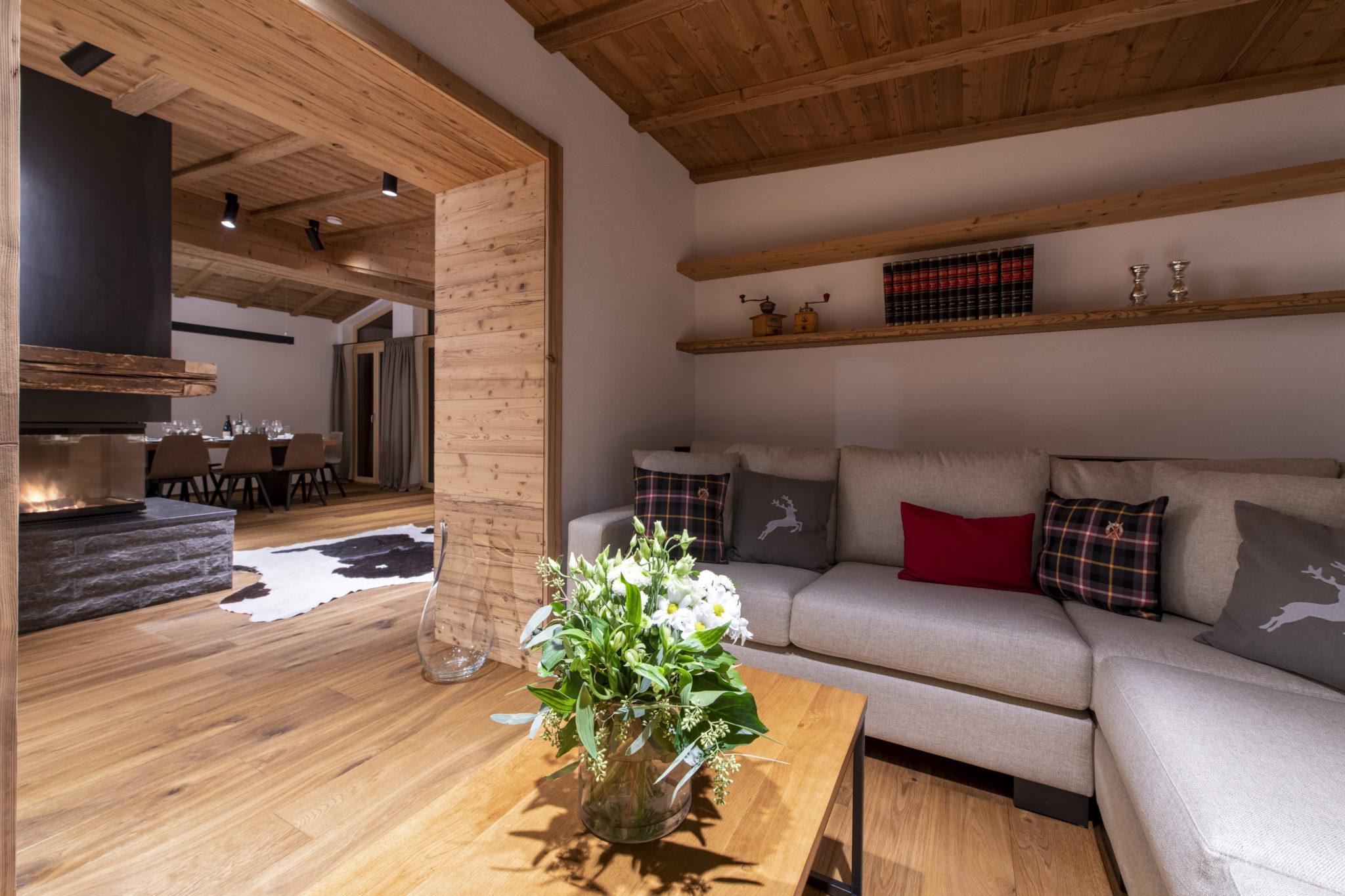 bhlhof-penthouse-11387-scaled