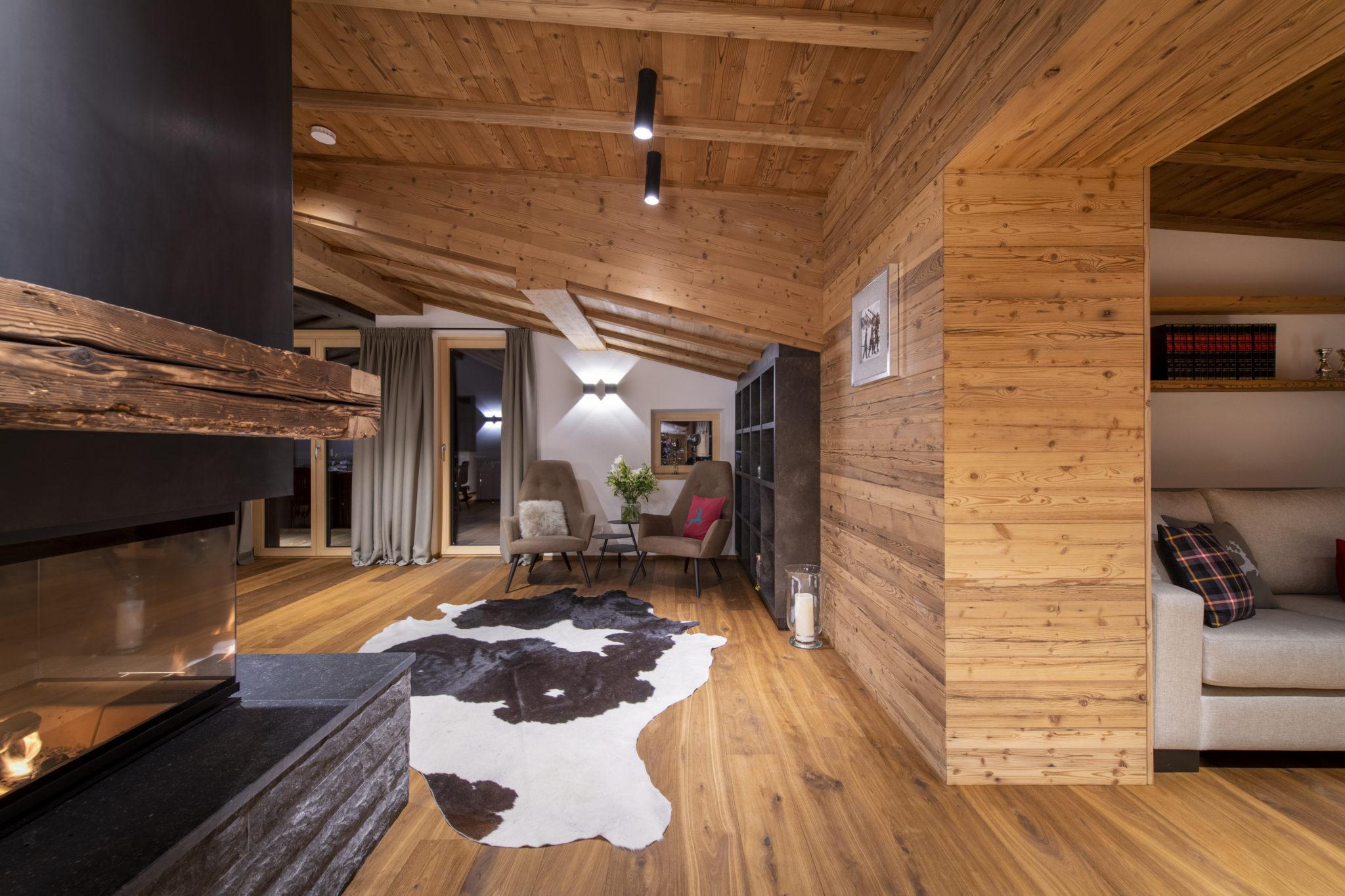 bhlhof-penthouse-11388-scaled