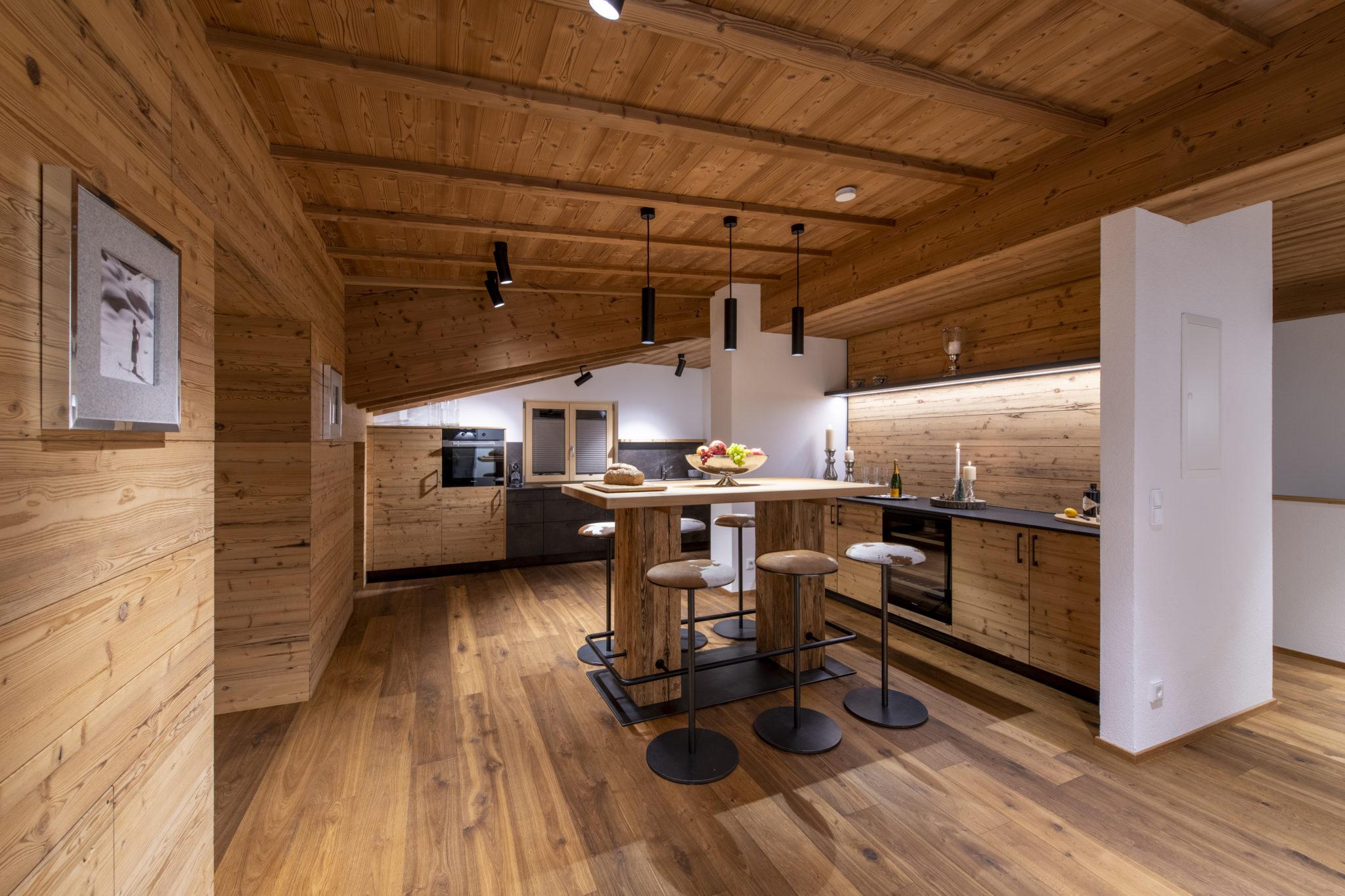 bhlhof-penthouse-11390-scaled