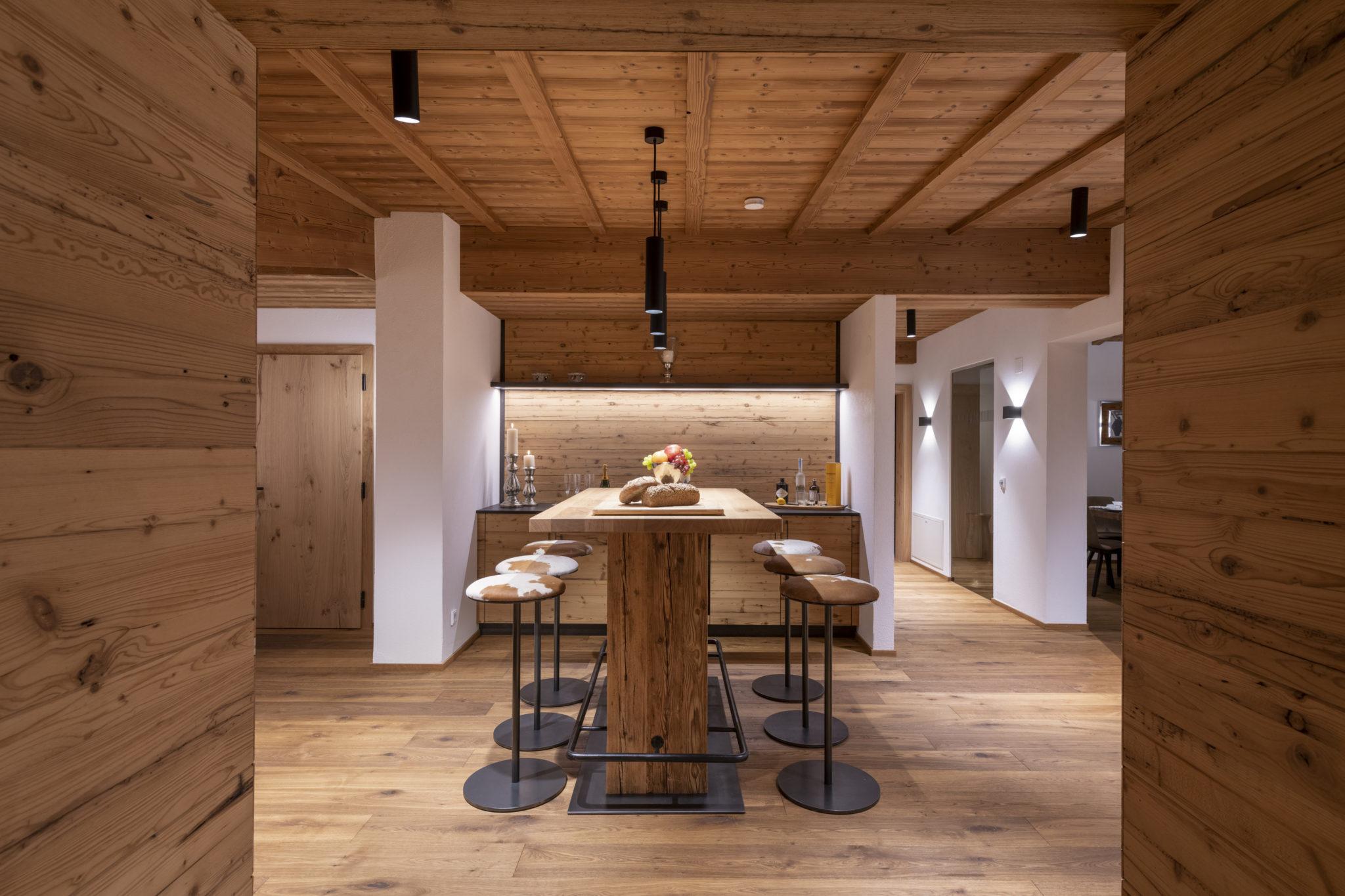 bhlhof-penthouse-11393-scaled