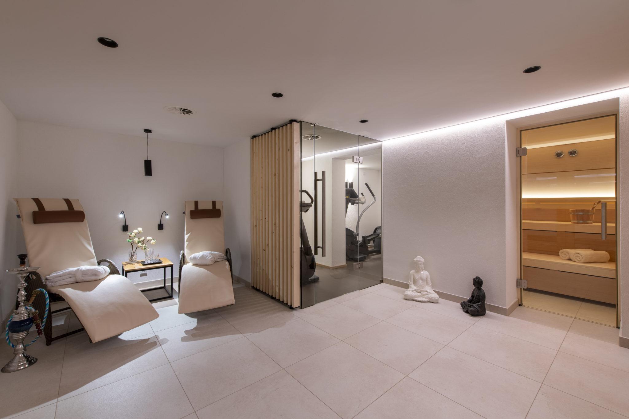 bhlhof-penthouse-11394-scaled