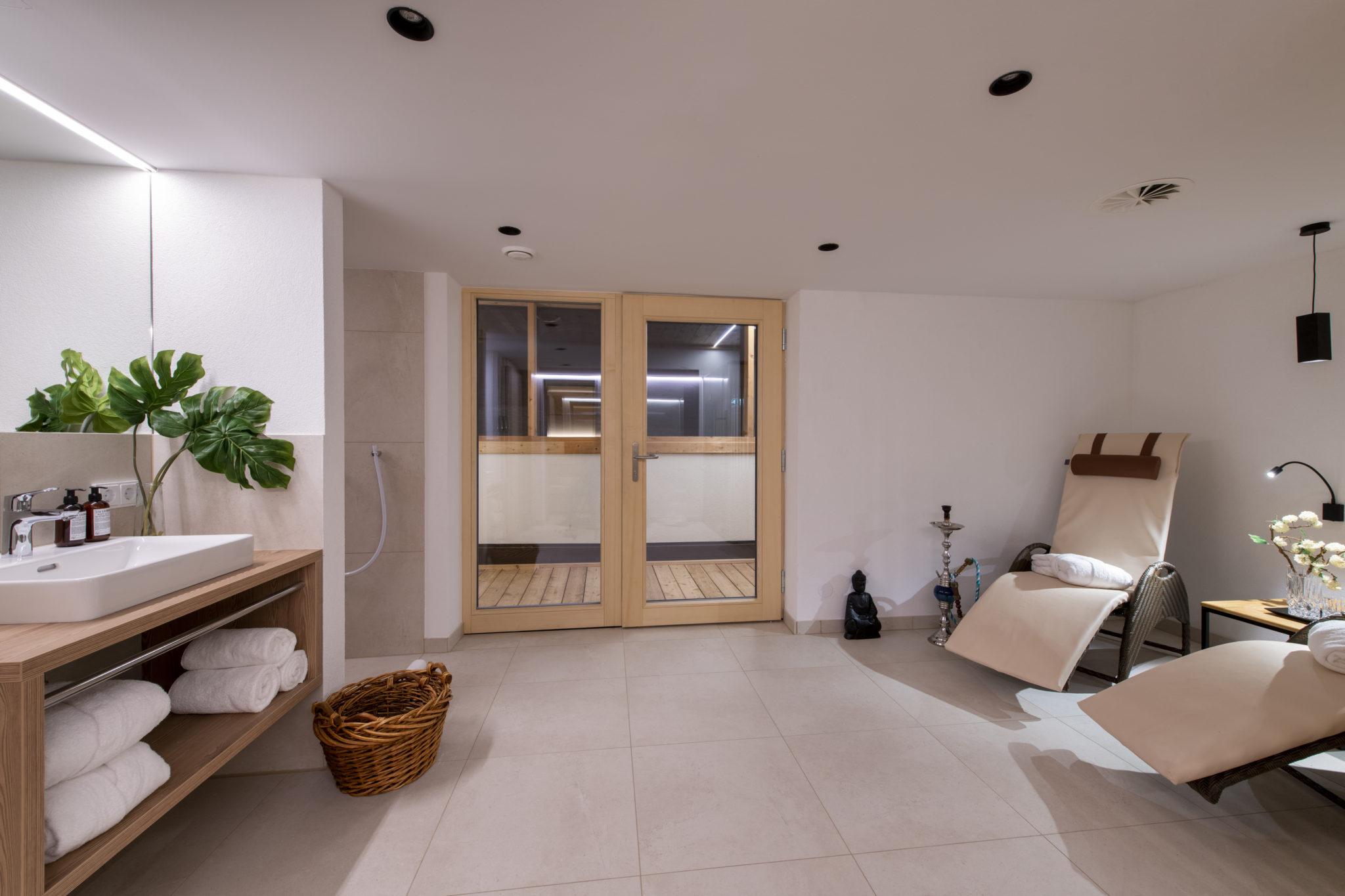 bhlhof-penthouse-11396-scaled