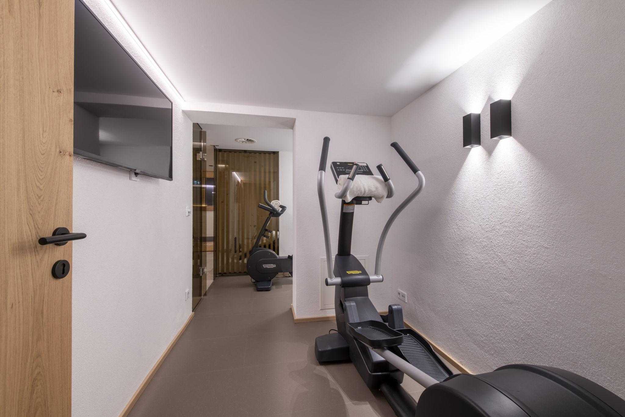 bhlhof-penthouse-11401-scaled