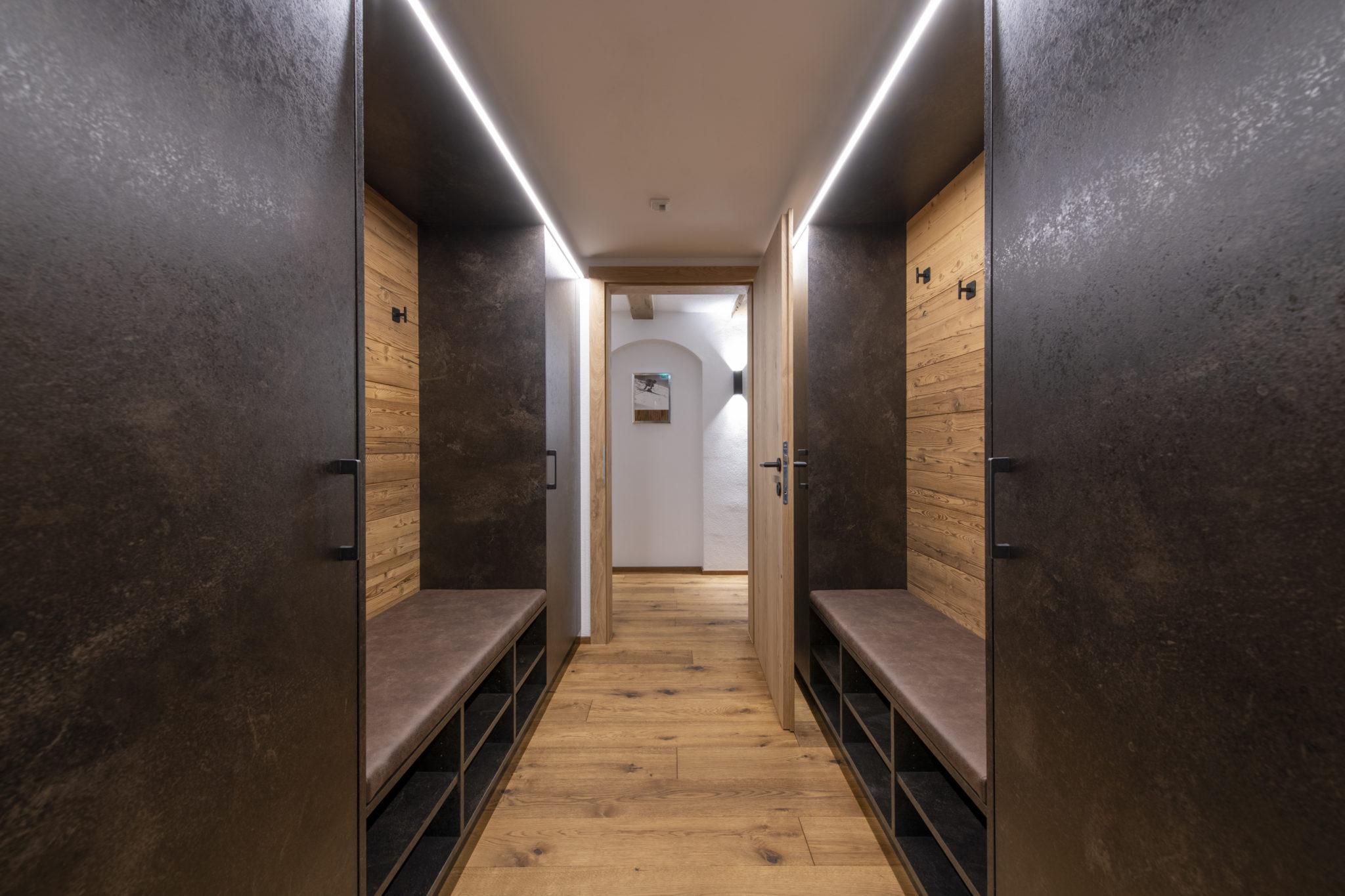 bhlhof-penthouse-11402-scaled