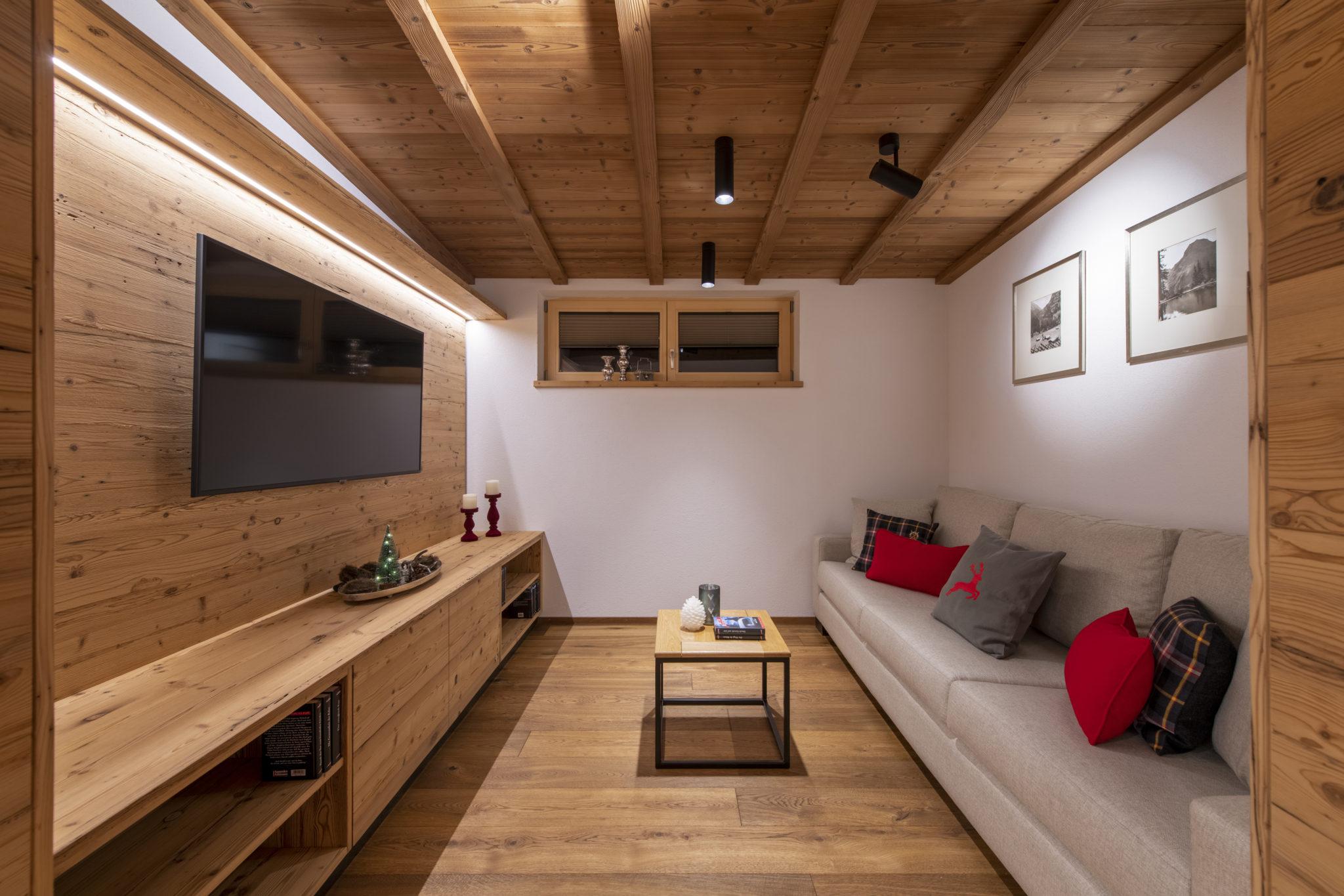 bhlhof-penthouse-11403-scaled
