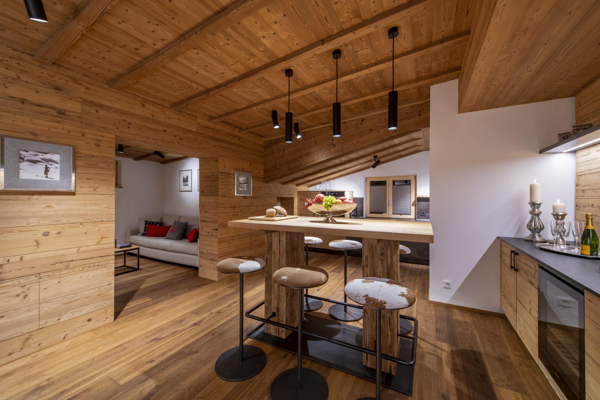 bhlhof-penthouse-11404-scaled