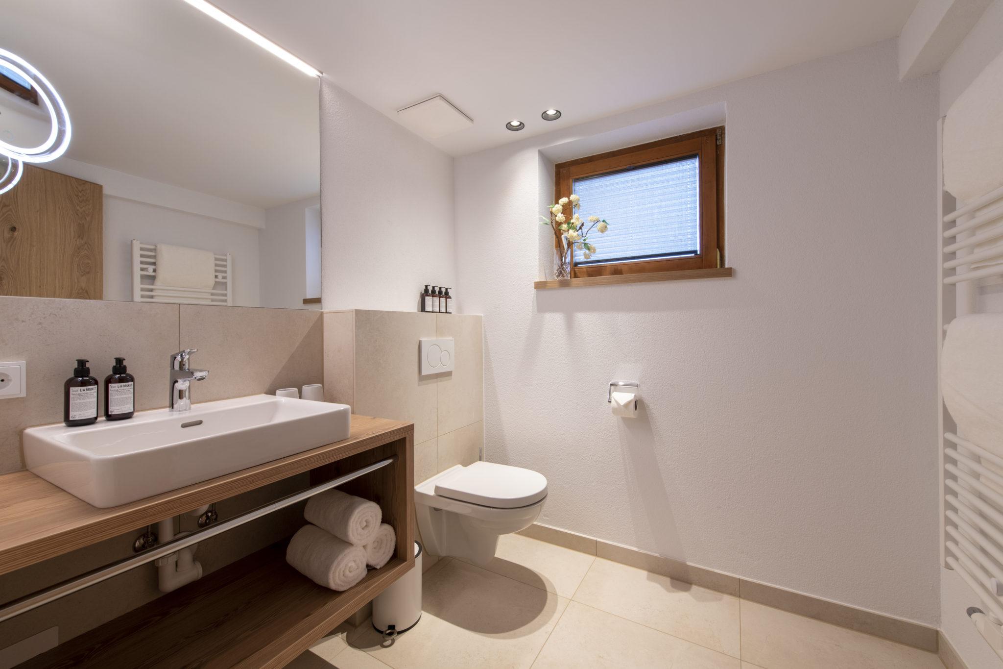 bhlhof-penthouse-11405-scaled