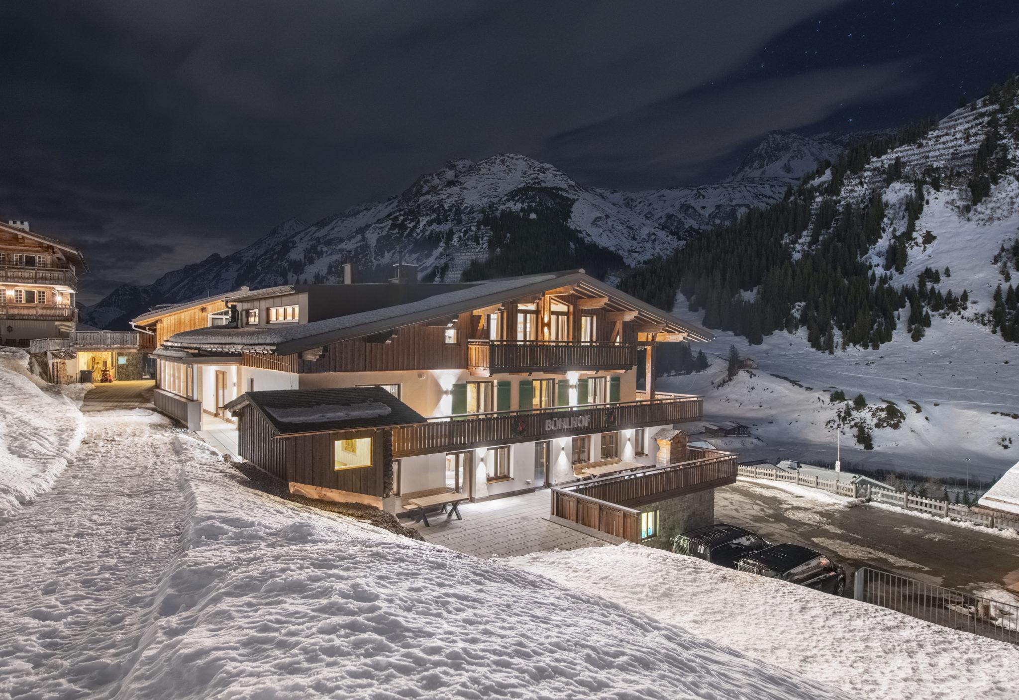 bhlhof-penthouse-11406-scaled