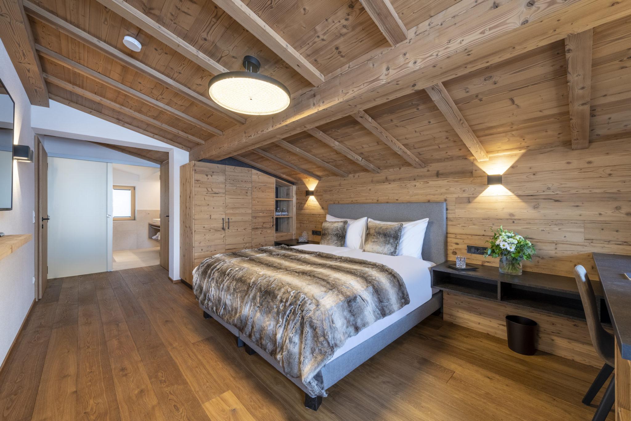bhlhof-penthouse-11409-scaled