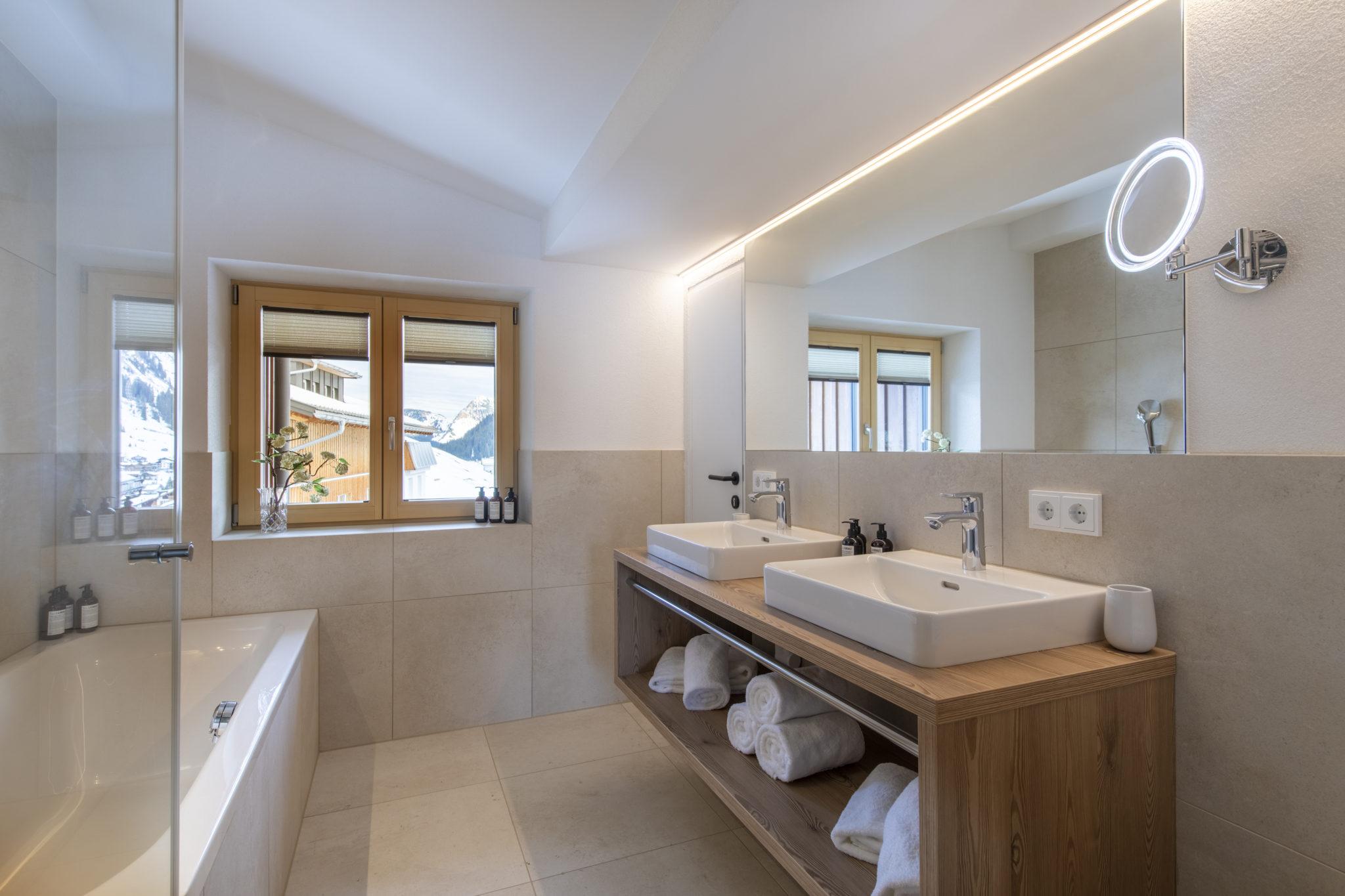 bhlhof-penthouse-11411-scaled