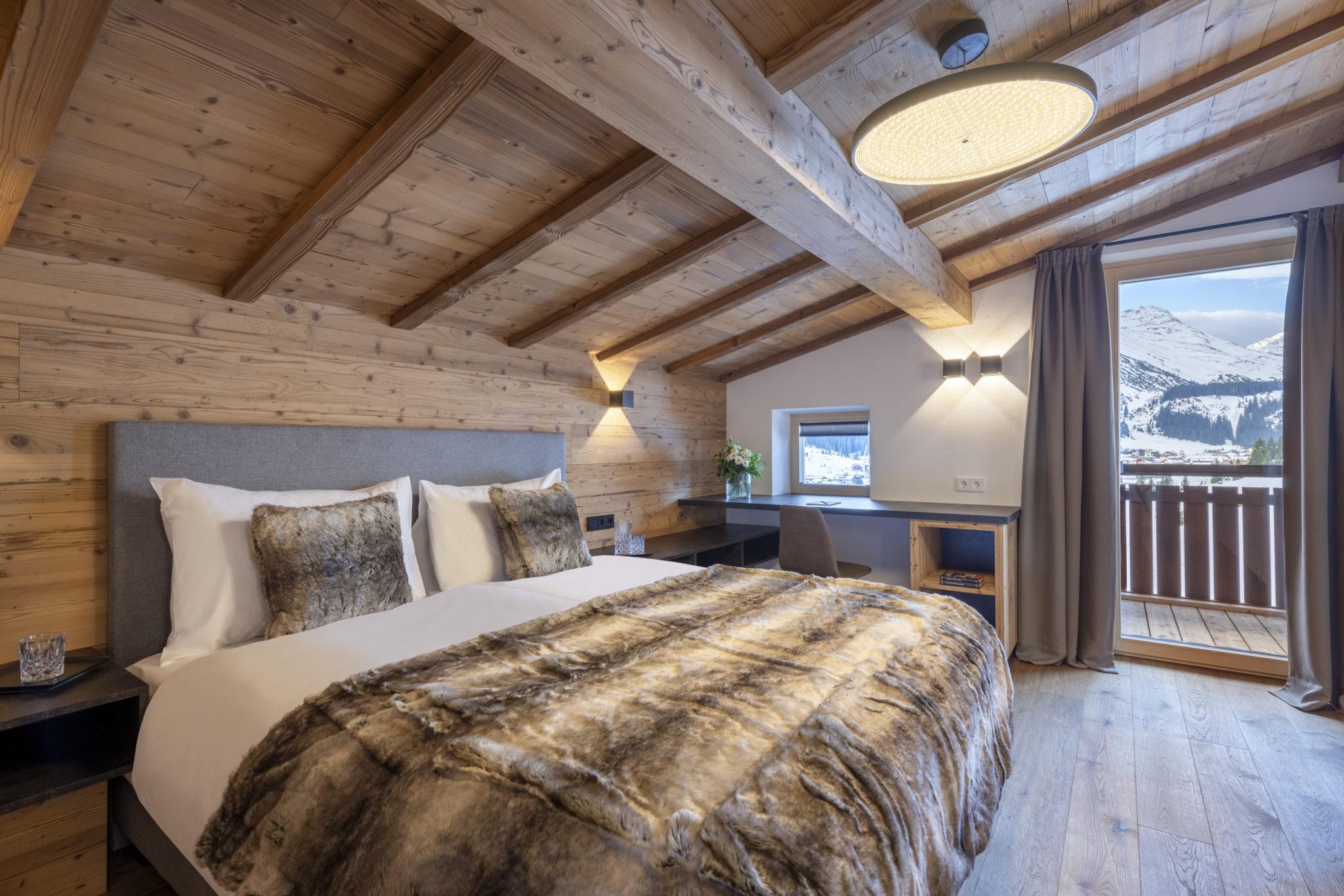 bhlhof-penthouse-11413-scaled