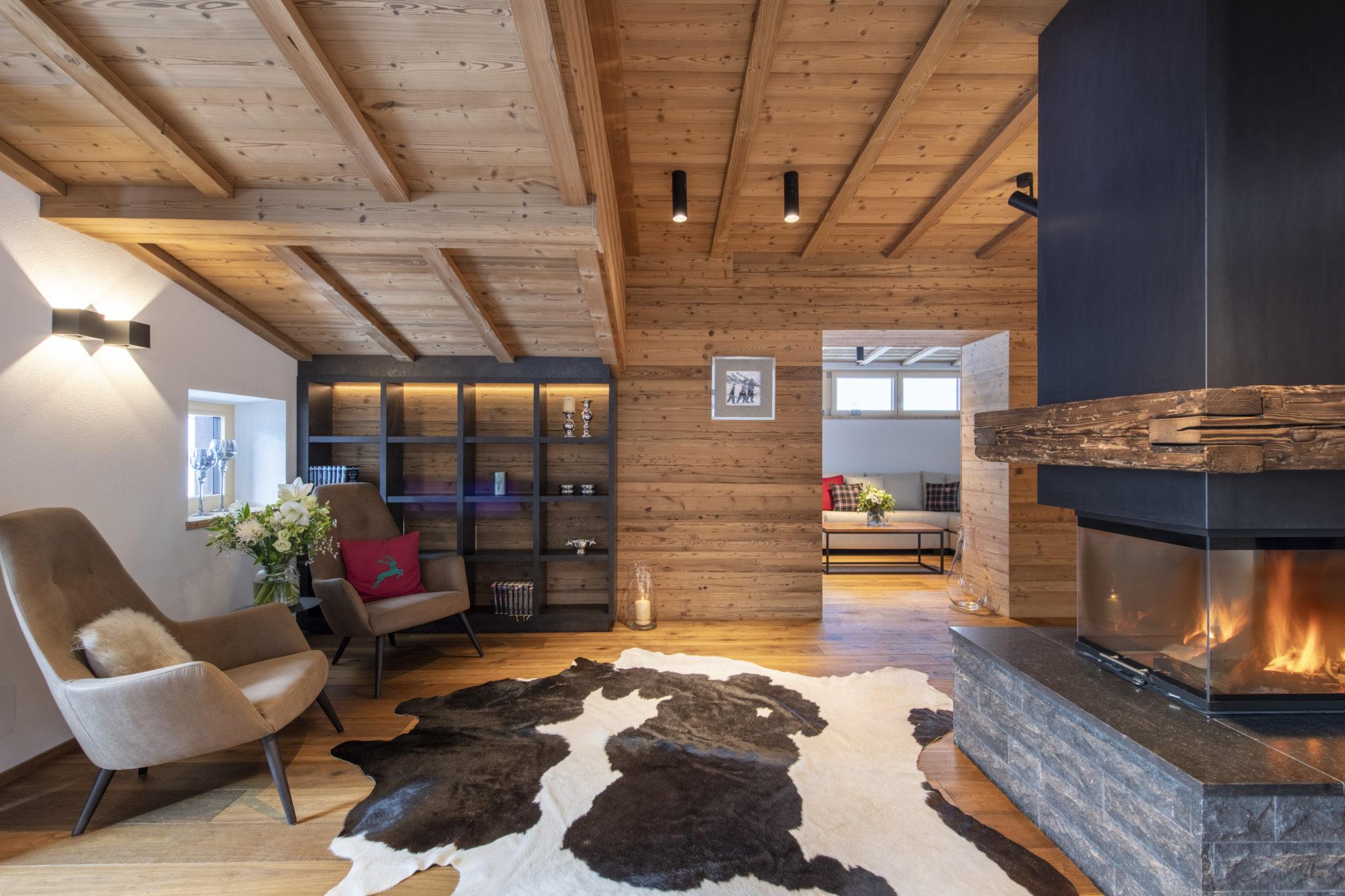 bhlhof-penthouse-11420-scaled