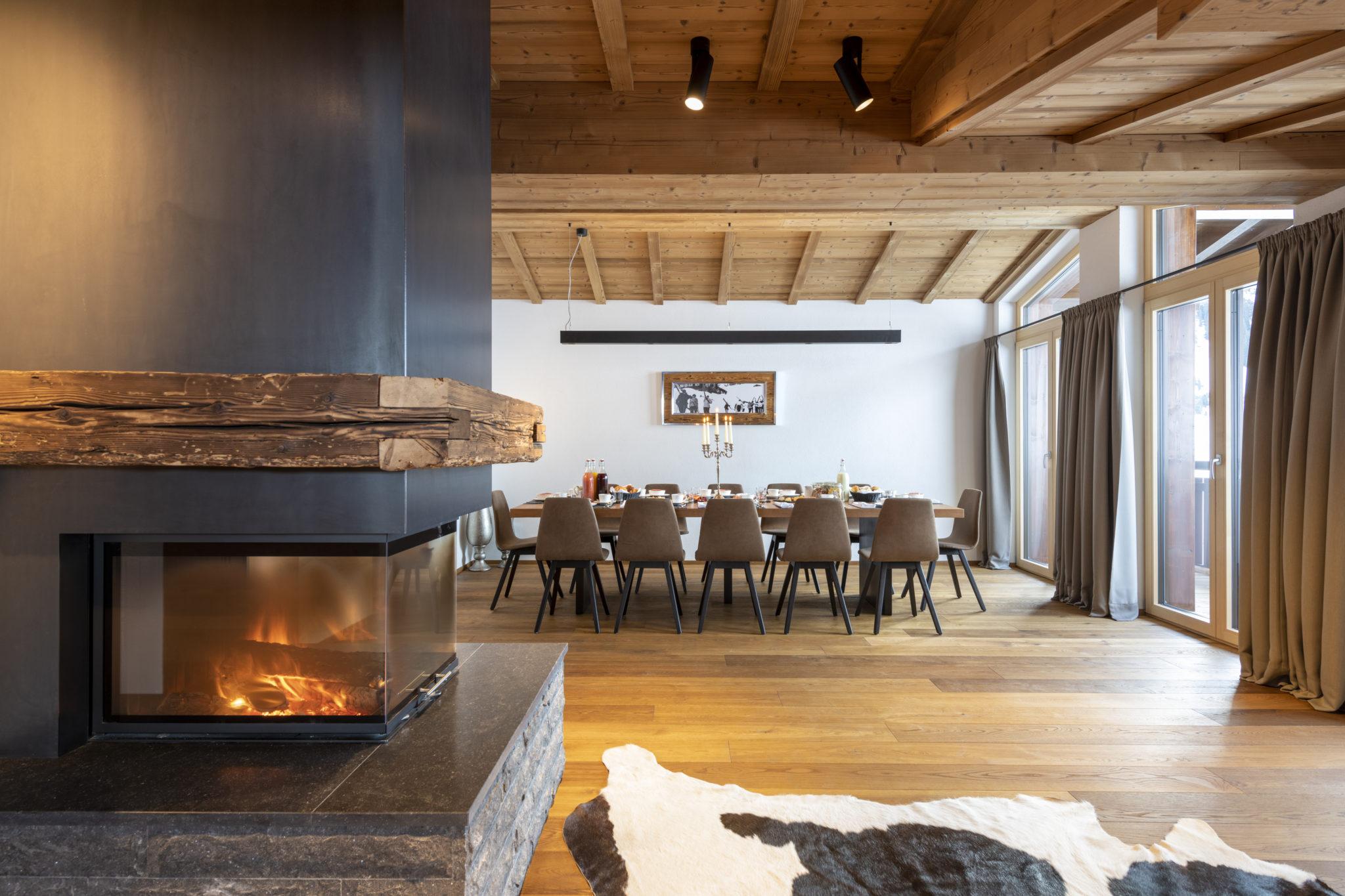 bhlhof-penthouse-11421-scaled