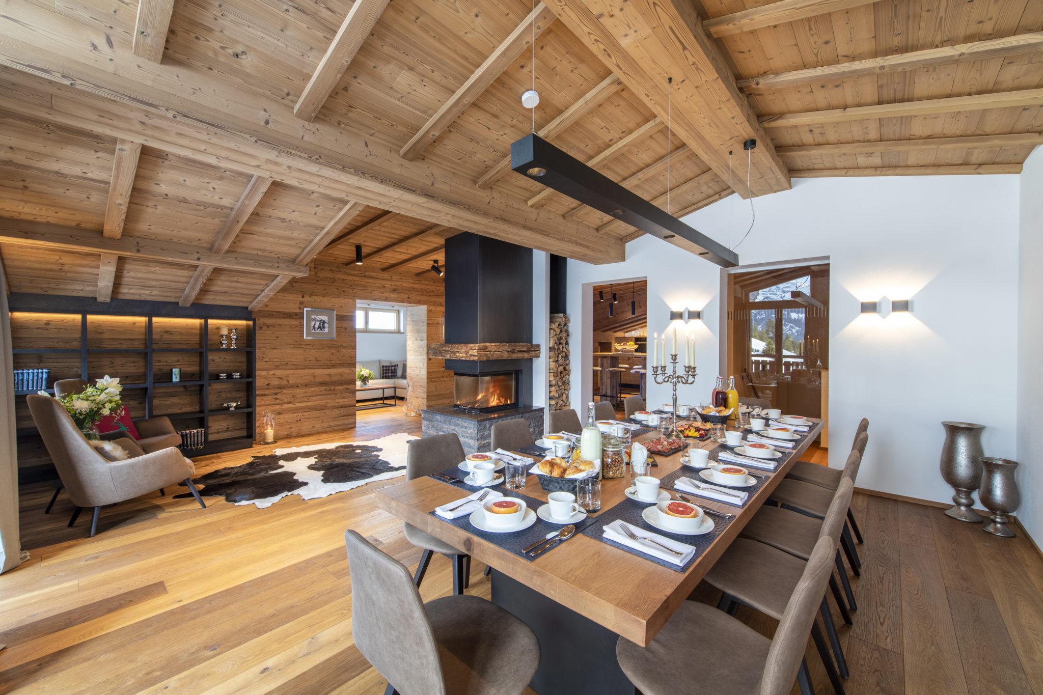 bhlhof-penthouse-11423-scaled