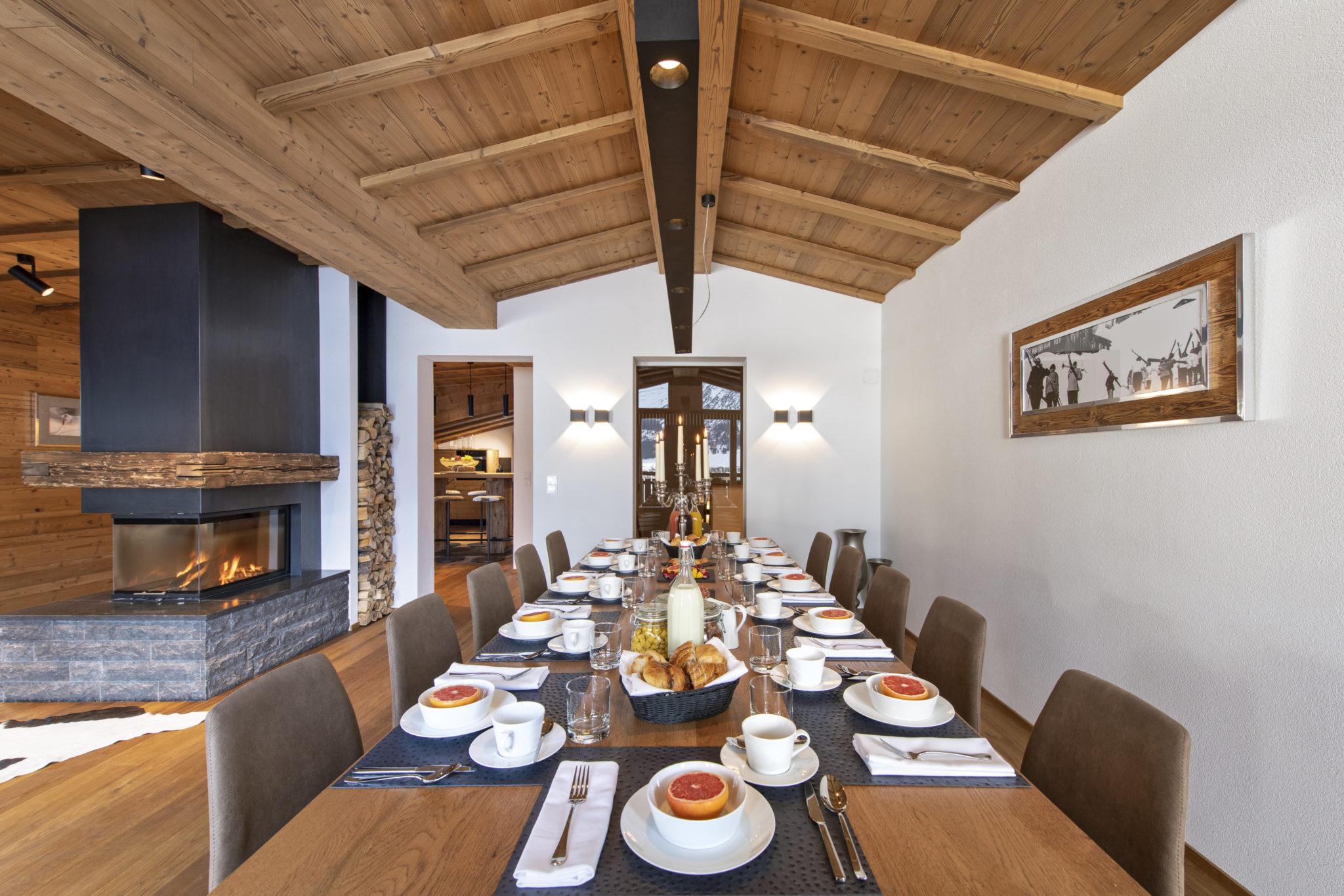 bhlhof-penthouse-11424-scaled