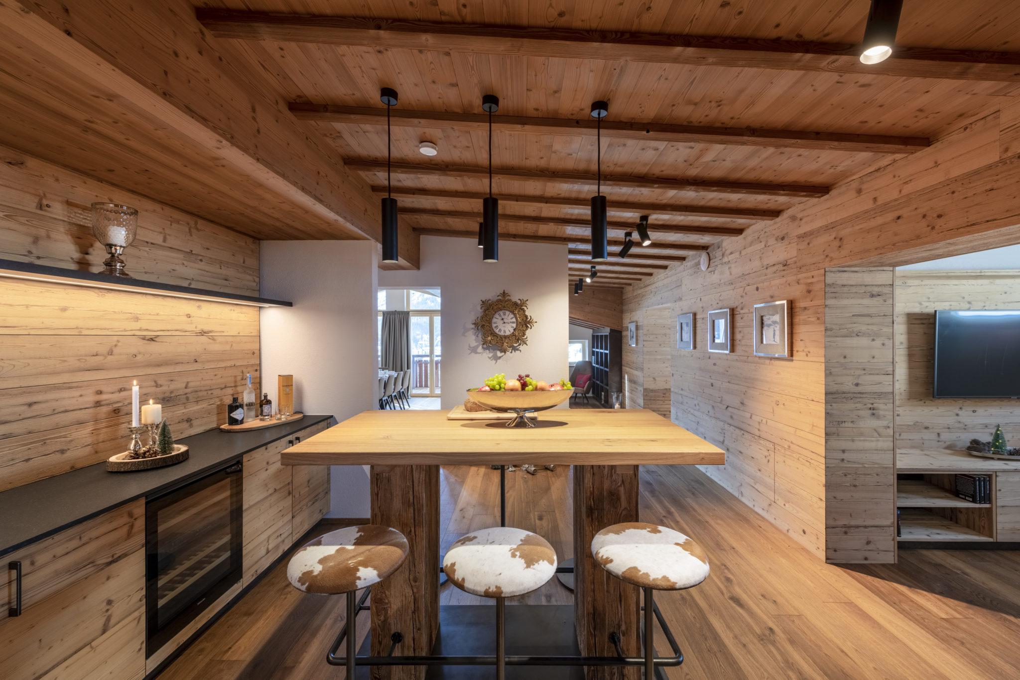 bhlhof-penthouse-11426-scaled