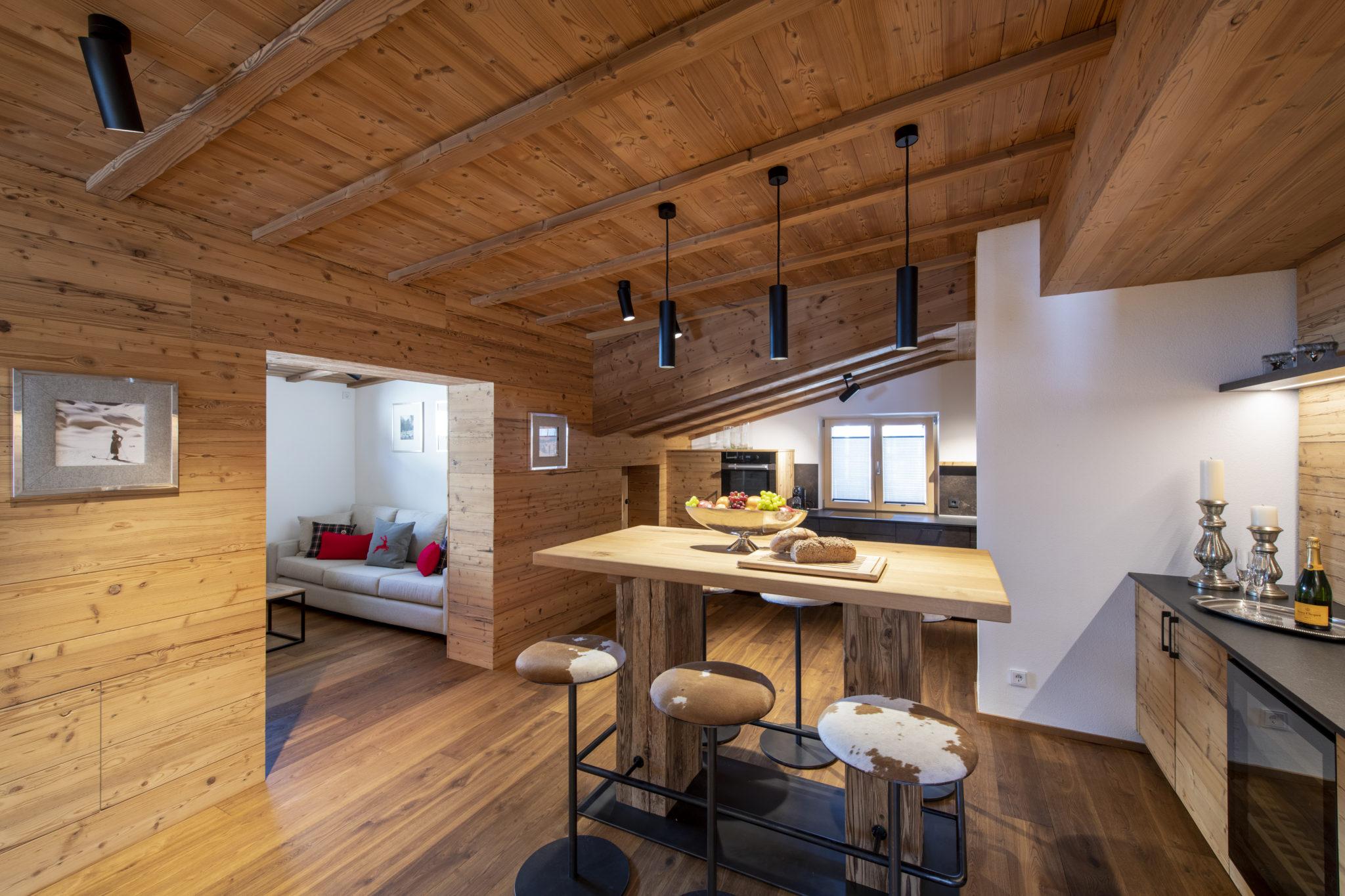 bhlhof-penthouse-11428-scaled